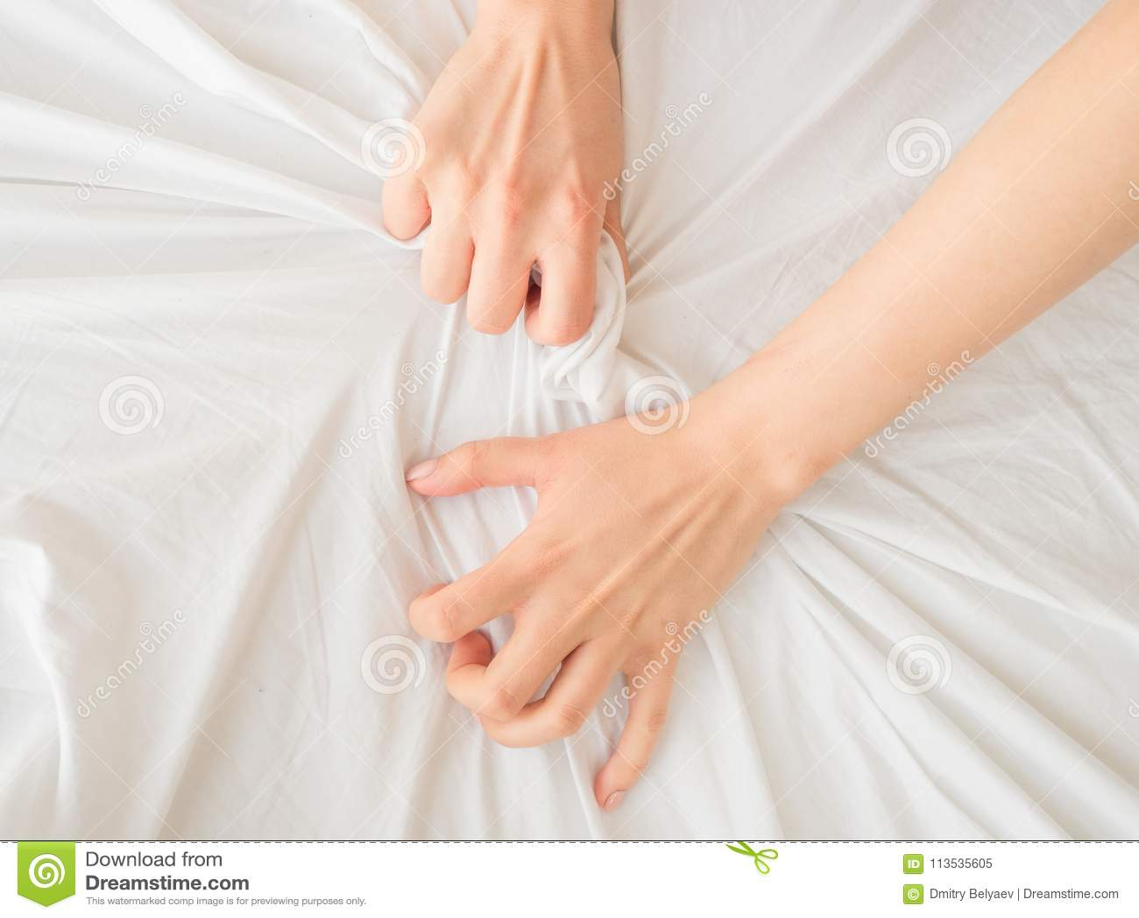 Animated finger fucking pussy cum