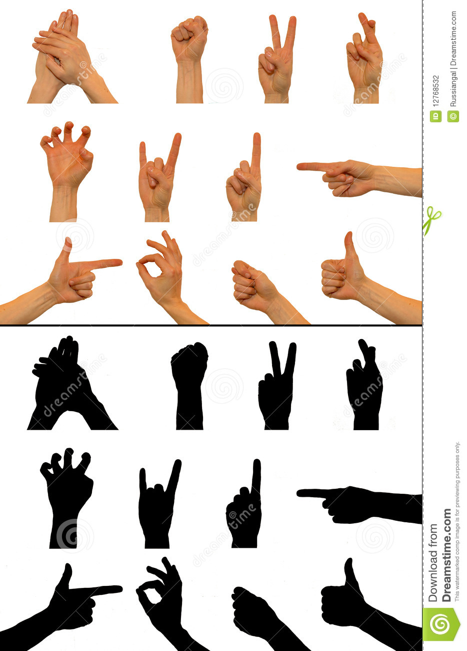 Cool hand symbols and meanings cool hand symbols and meanings photo9 biocorpaavc