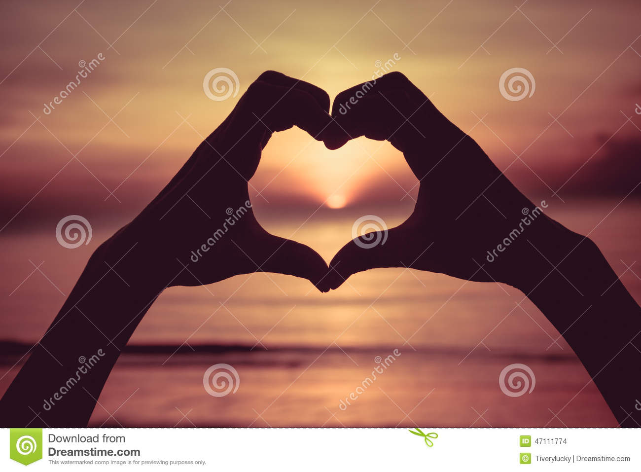 Hand symbol meaning love stock photo image of orange 47111774 hand symbol meaning love biocorpaavc Gallery