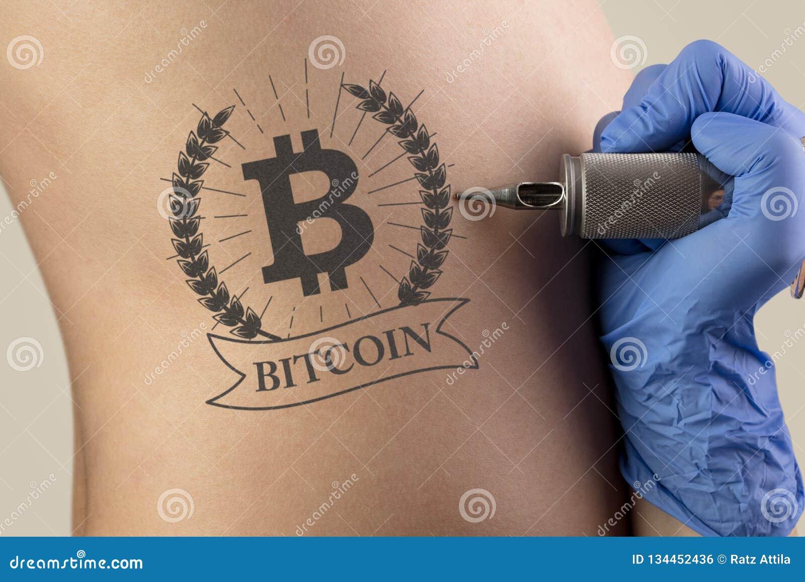 Érdemes még bitcoint venni? Van, akinek ez nem is kérdés