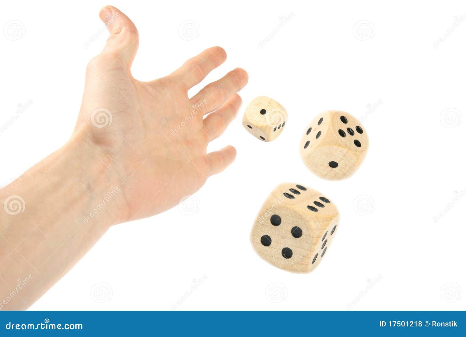 Online gambling alaska