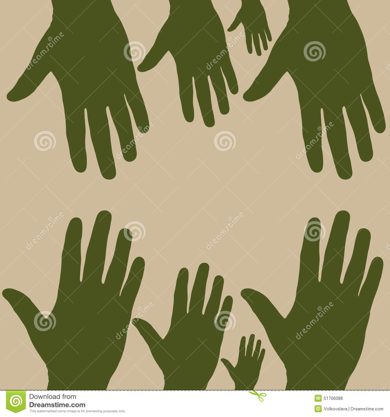 People Helping Each Other: Charity, Helping Other People Icons Royalty-Free Stock