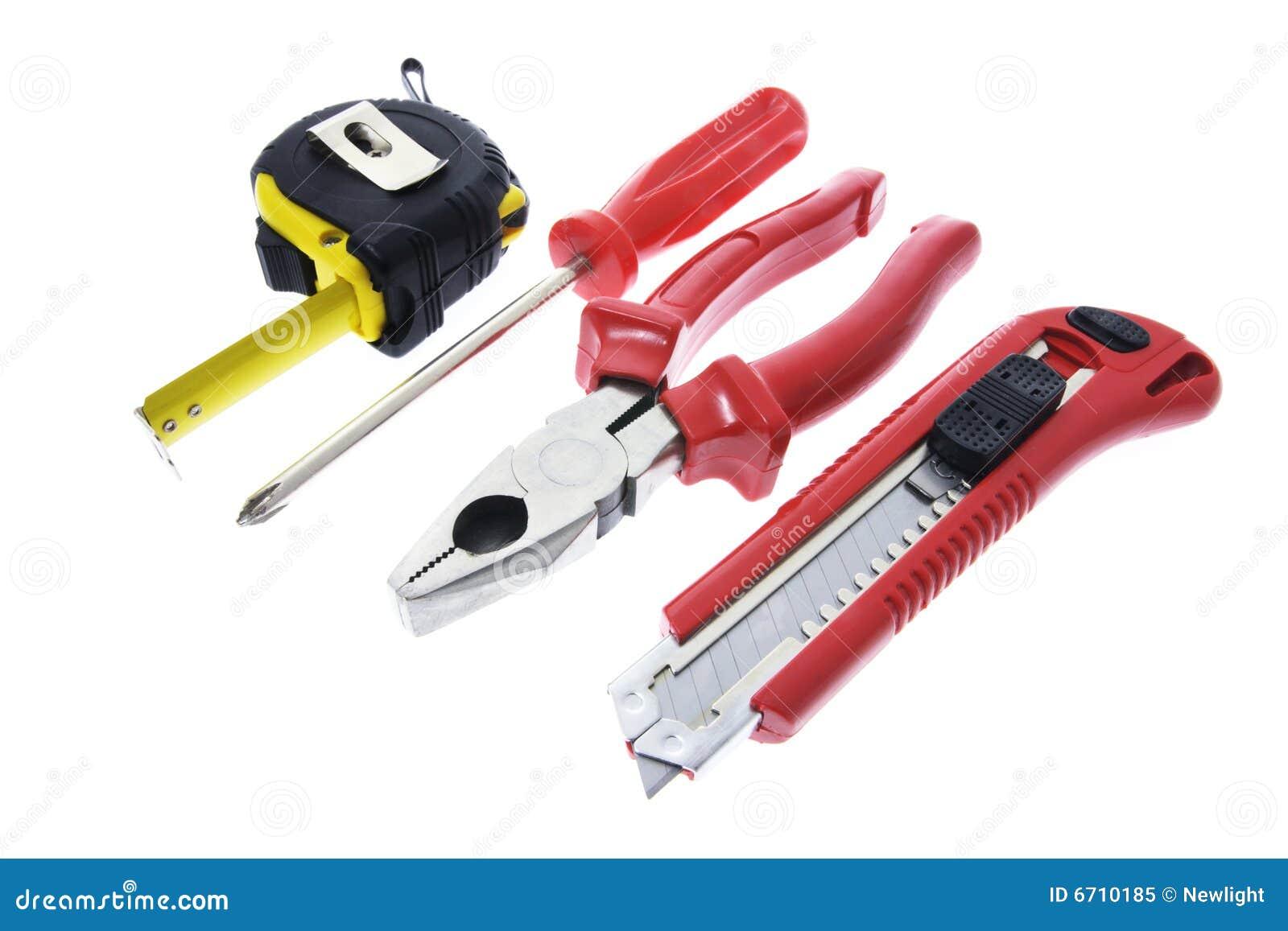 free hand tool