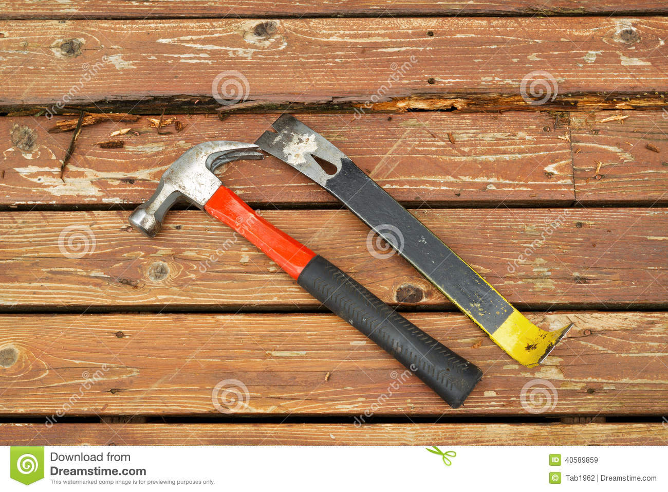 Deck tools bing images