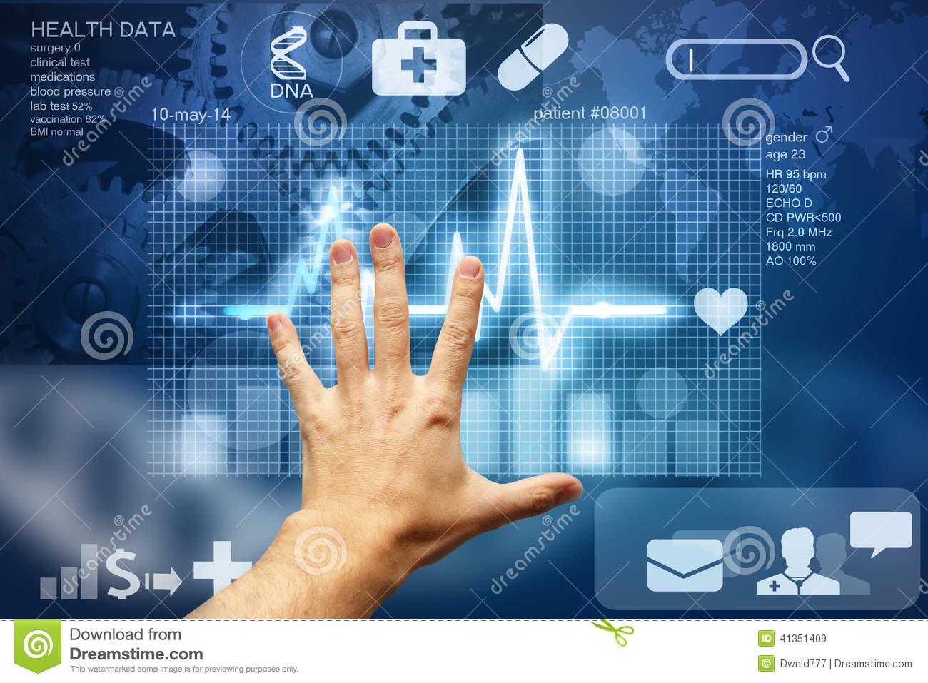 what are medical data Disclosing information to third parties for commercial purposes without consent  undermines trust, violates principles of informed consent and confidentiality.