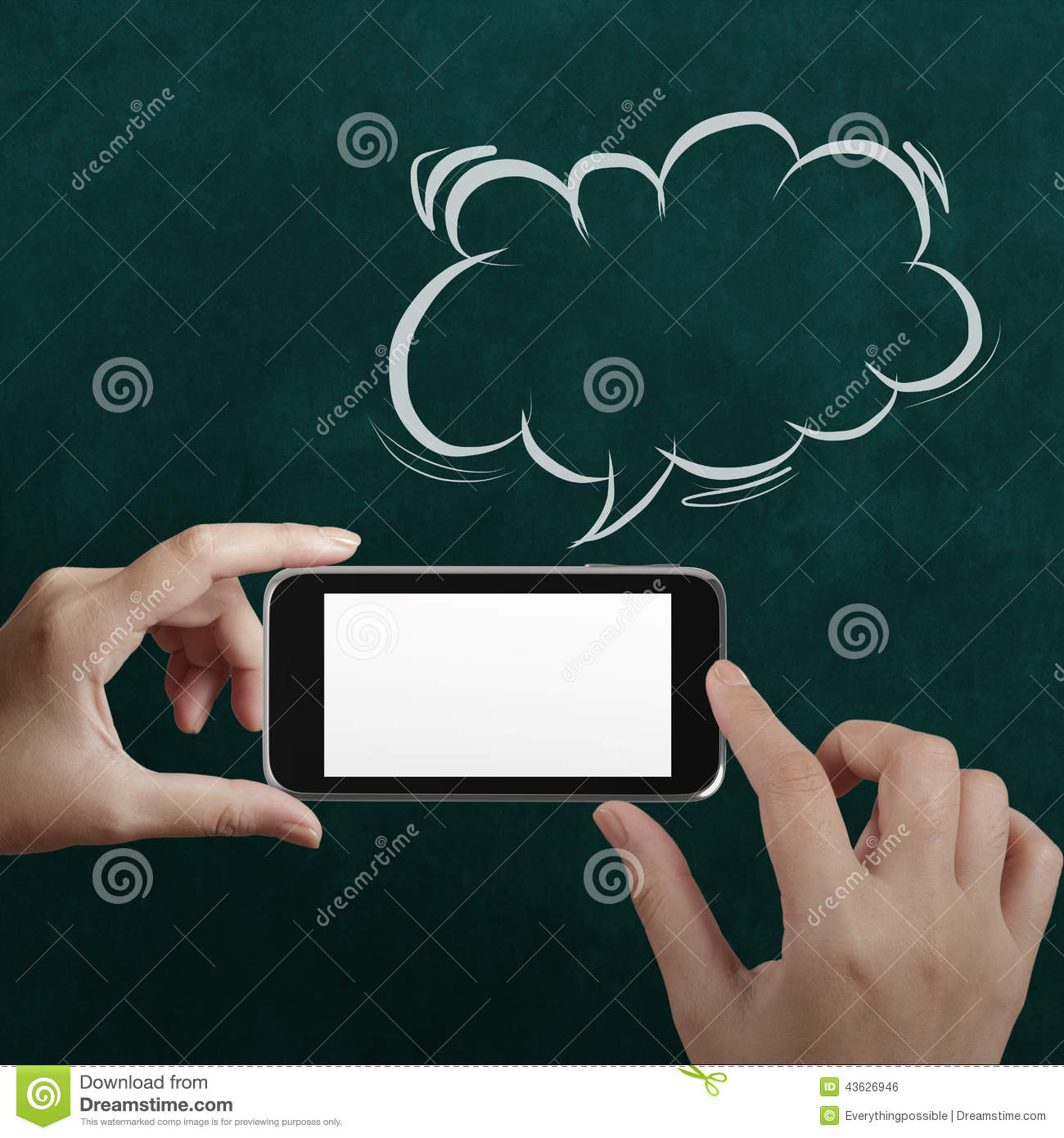 use of mobile phone speech People also use gps system in their mobile phones, use internet to browse things and update themselves by getting news on their mobile phones most of the people use mobile phones for the purpose of entertainment too.
