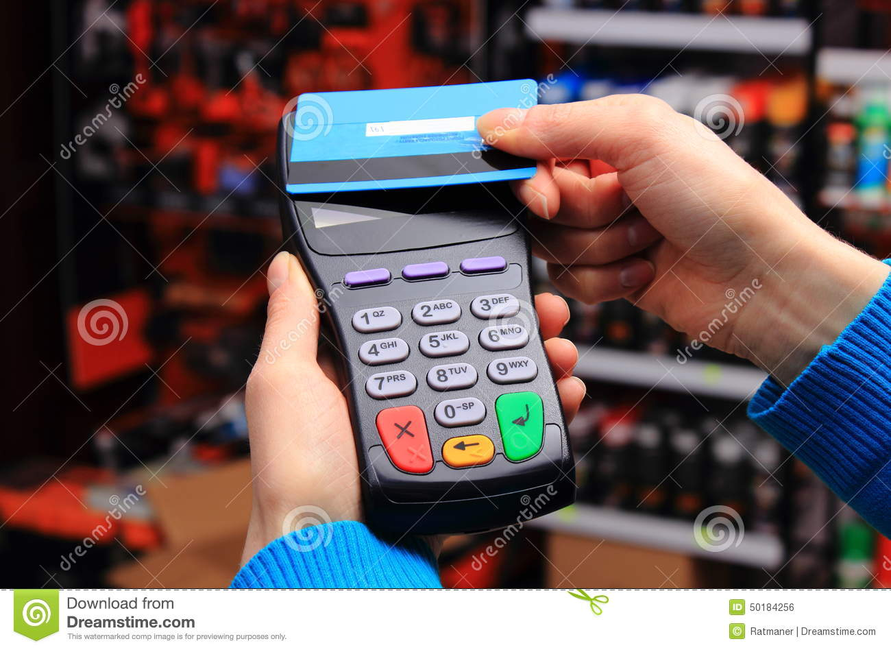 nfc technology Here are some, leading manufacturers of nfc chips are marvell technology group ltd, sony corp, ams ag, mstar semiconductor inc, mediatek inc, stmicroelectronics, qualcomm inc, texas instruments inc, broadcom corp, and nxp.