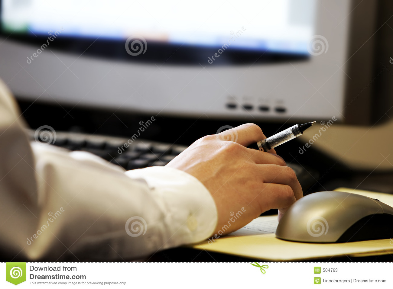 how many pages should an essay be How to write a 3,000 word essay in a day  if you've been given a choice of essay questions, you should choose the one you feel most strongly about, or have the .