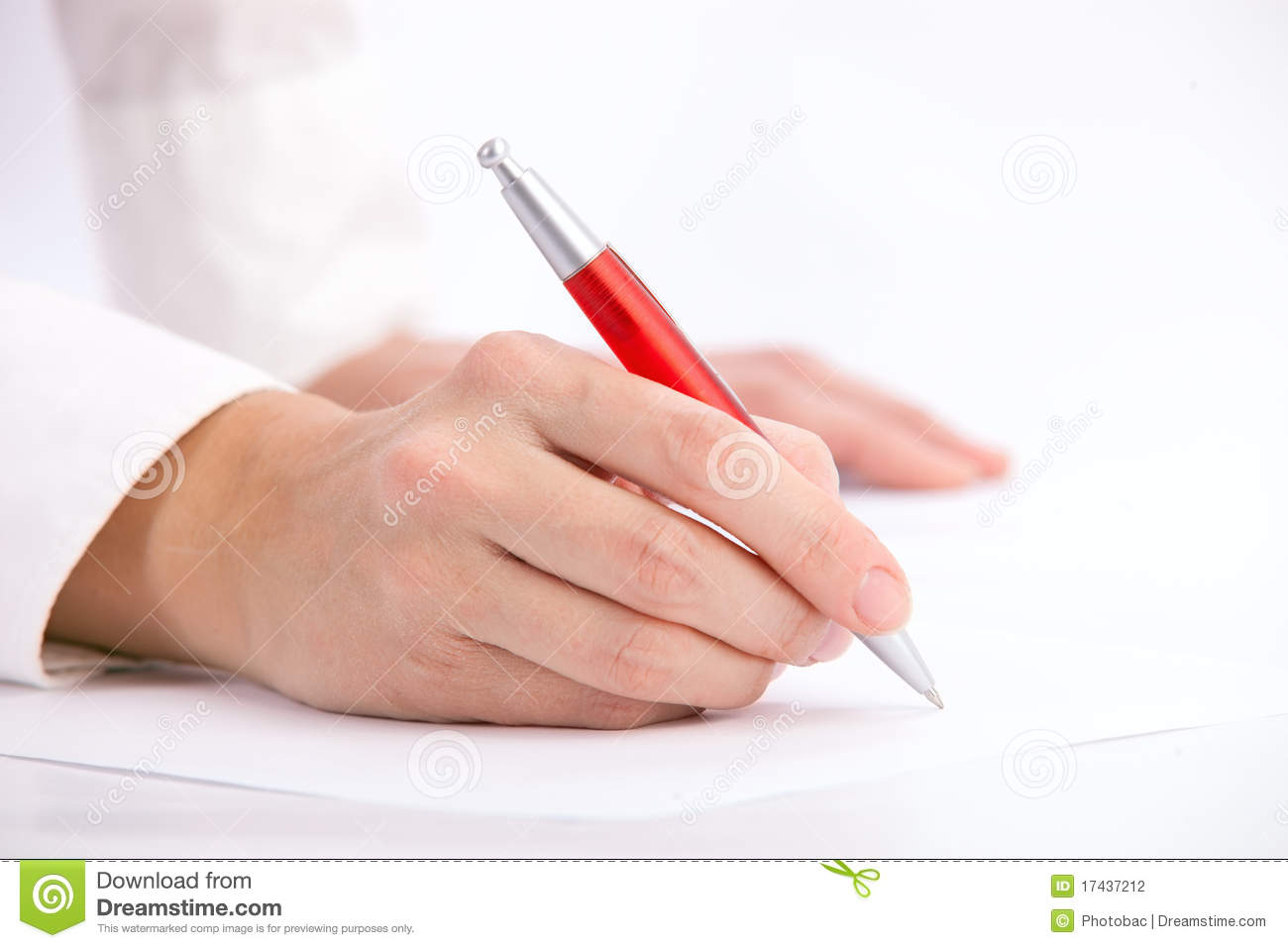 custum writing Elitewritingscom is a custom writing service that provides all types of customized papers to people all over the world we will help you with an essay, research paper, coursework, thesis, dissertation,resume, cv, cover letter and other types of custom writings.