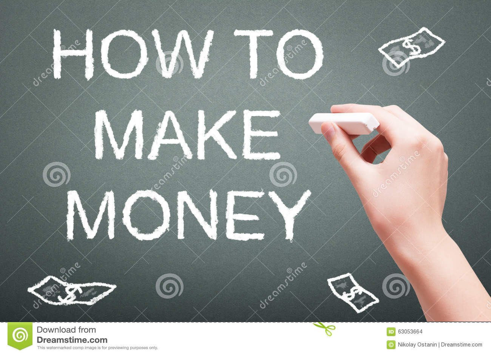 how to make money travel writing