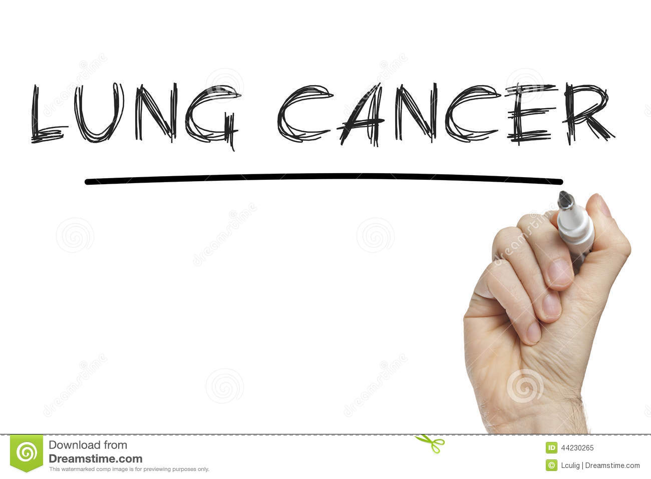 essay of lung cancer Lung cancer essay - custom assignment writing and editing company - we help students to get non-plagiarized essays, term papers, reports and.