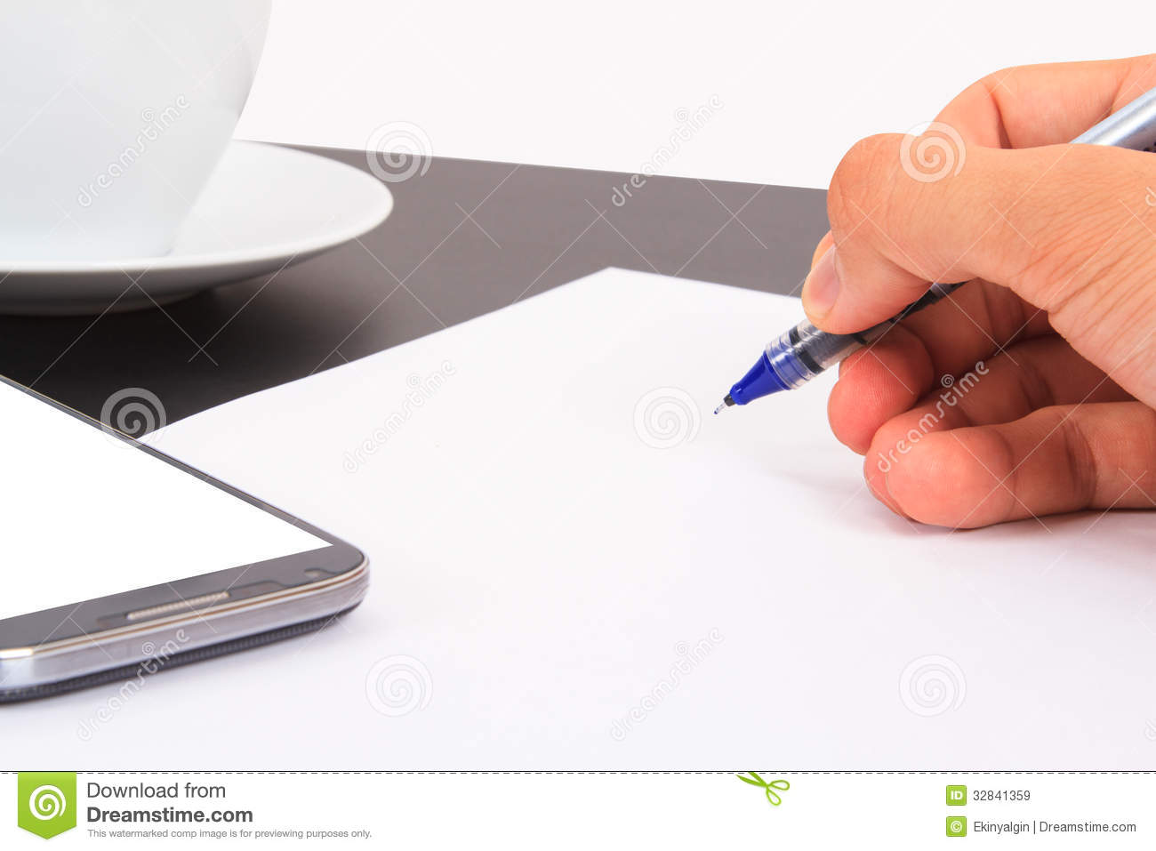 write essays eastside cup About panda essay football world cup october 29, 2018 expository essay means qualities dissertation ideas media english masters discussion in research paper zei illusion essay xml elon musk essay game of thrones my past essay type mind mapping for essay xls a photograph essay dream school (lessons for life essay grade 10) sport swimming essay writing the list of essay topic disadvantages.