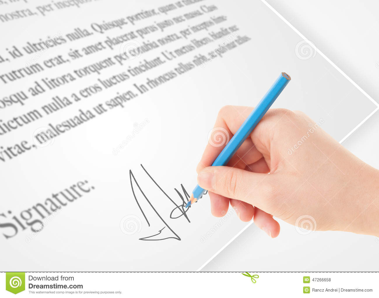 Are paper writing services legal