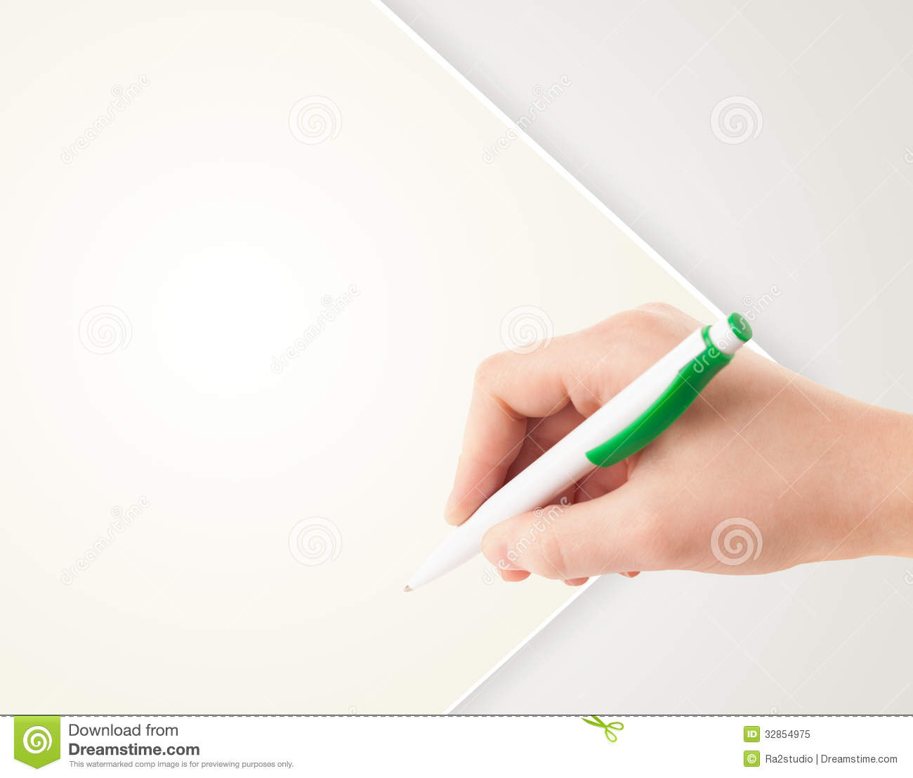 White paper writing services plain