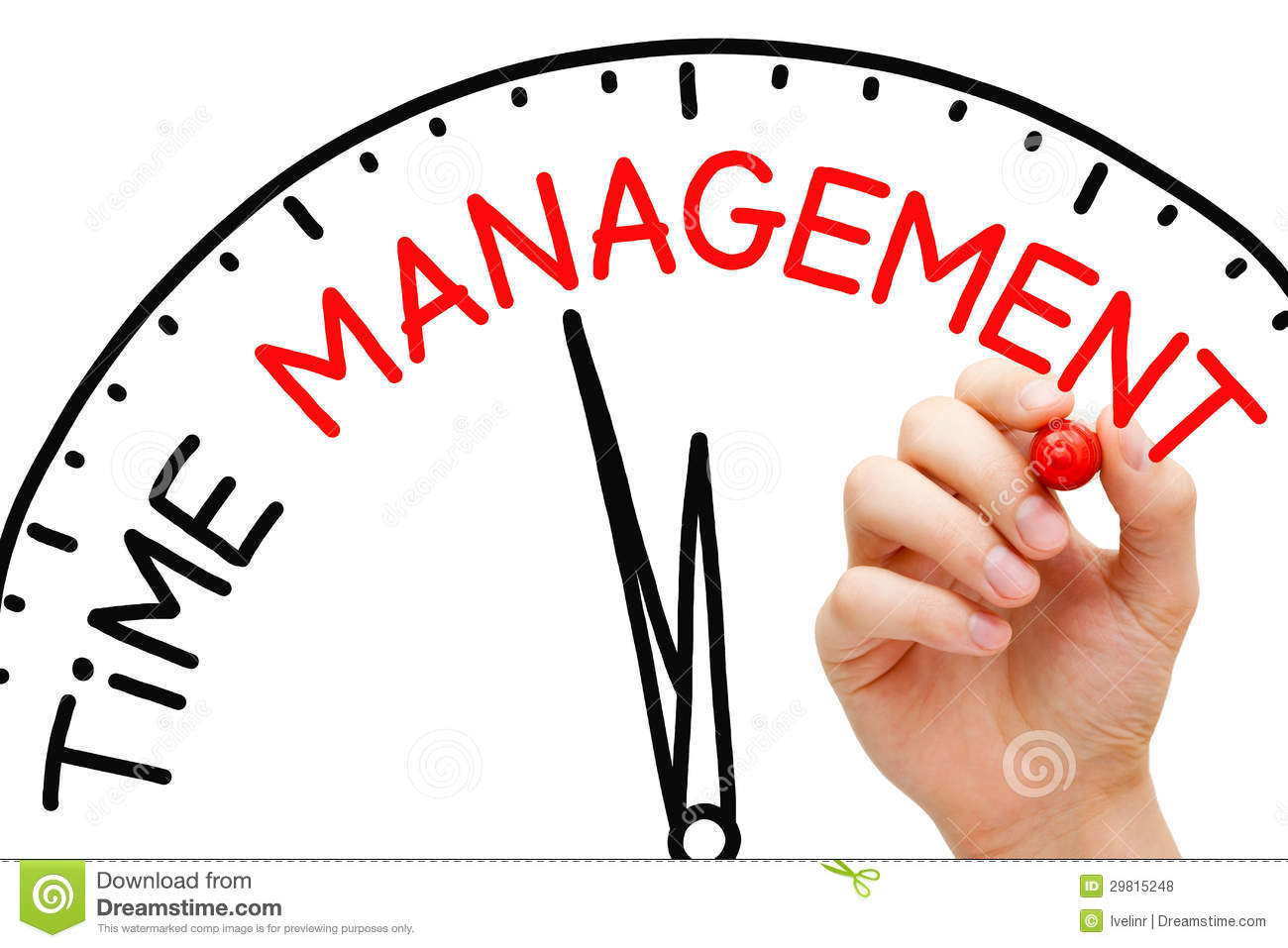 essay on time management-an art To stop this, learn the subtle art of saying yes to the person you can make best use of your time by scheduling high-value work during your peak time.