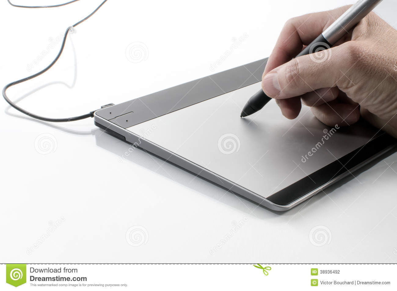 writing tablet for computer Buy writing tablet pc at wholesale prices, with great shipping rates and fast shipping time make lightintheboxcom your one-stop online retailer.