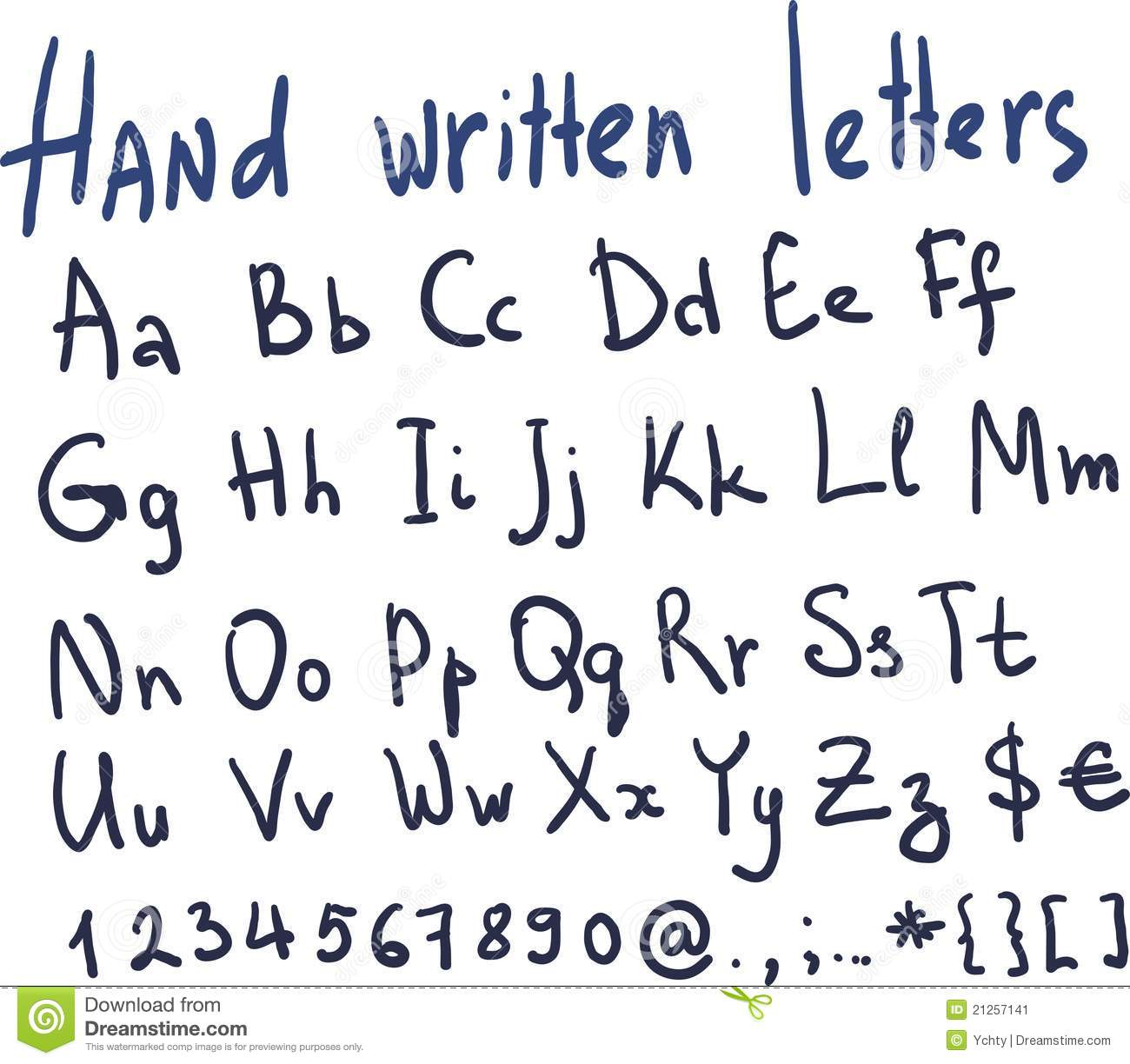 hand written letters in vector stock image image 21257141 ice fishing clip art free images ice fishing pole clipart