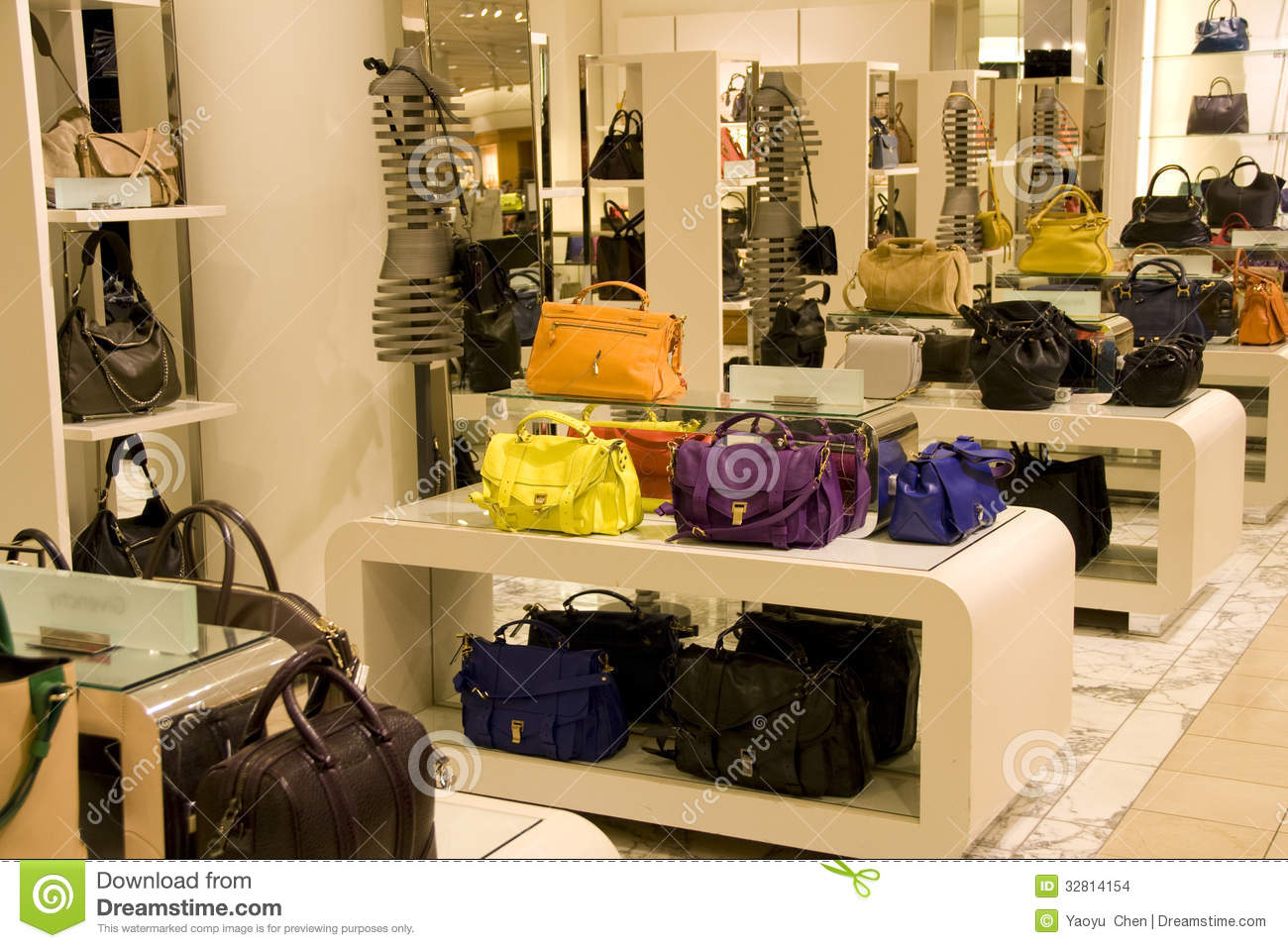 Image Result For Radley Bags Outlet