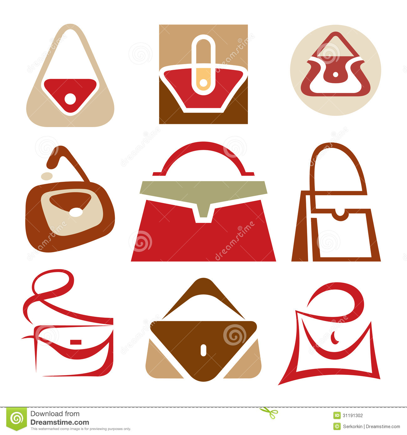 Image Result For Discount Handbags