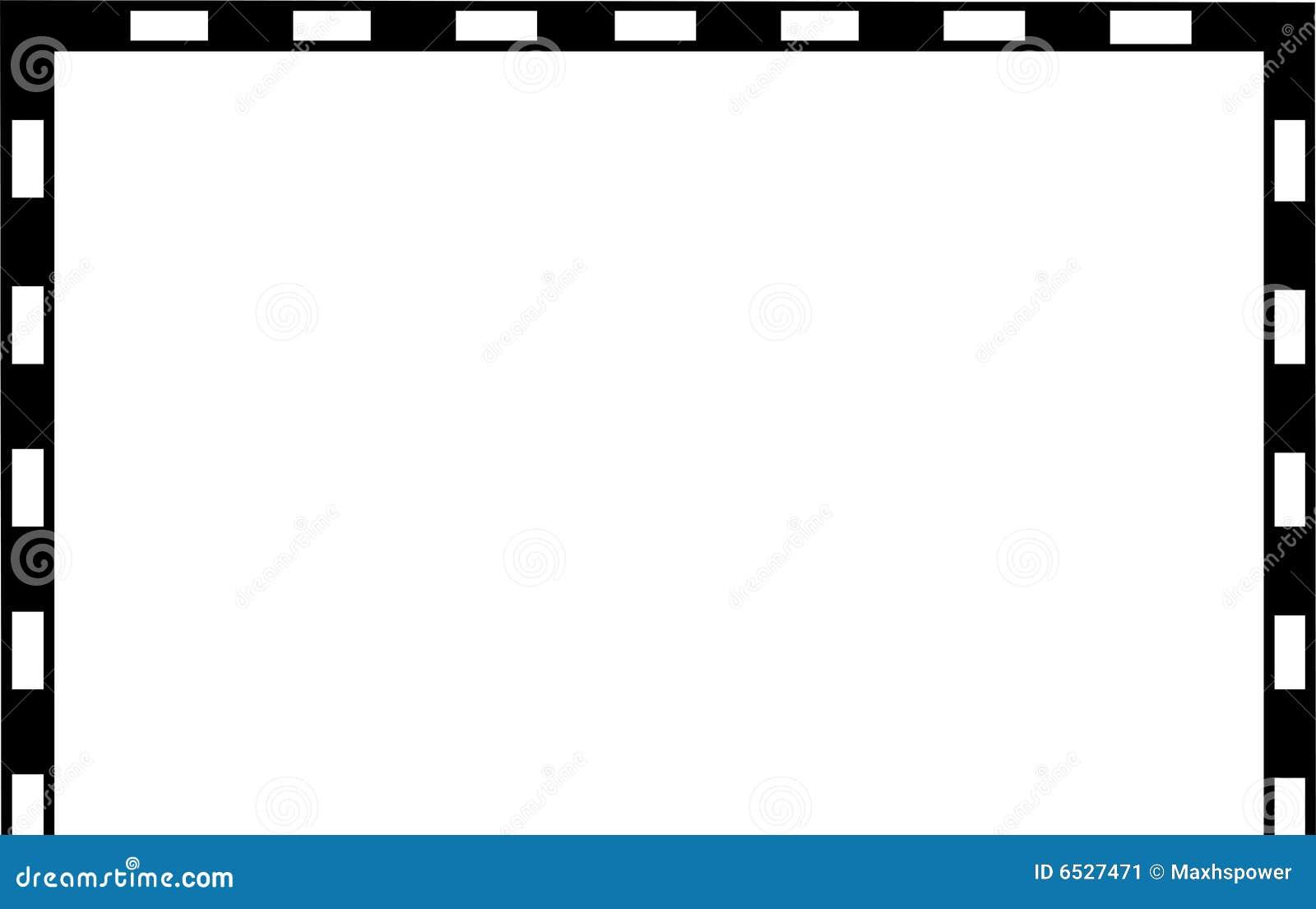 Handball Goal Stock Image - Image: 6527471