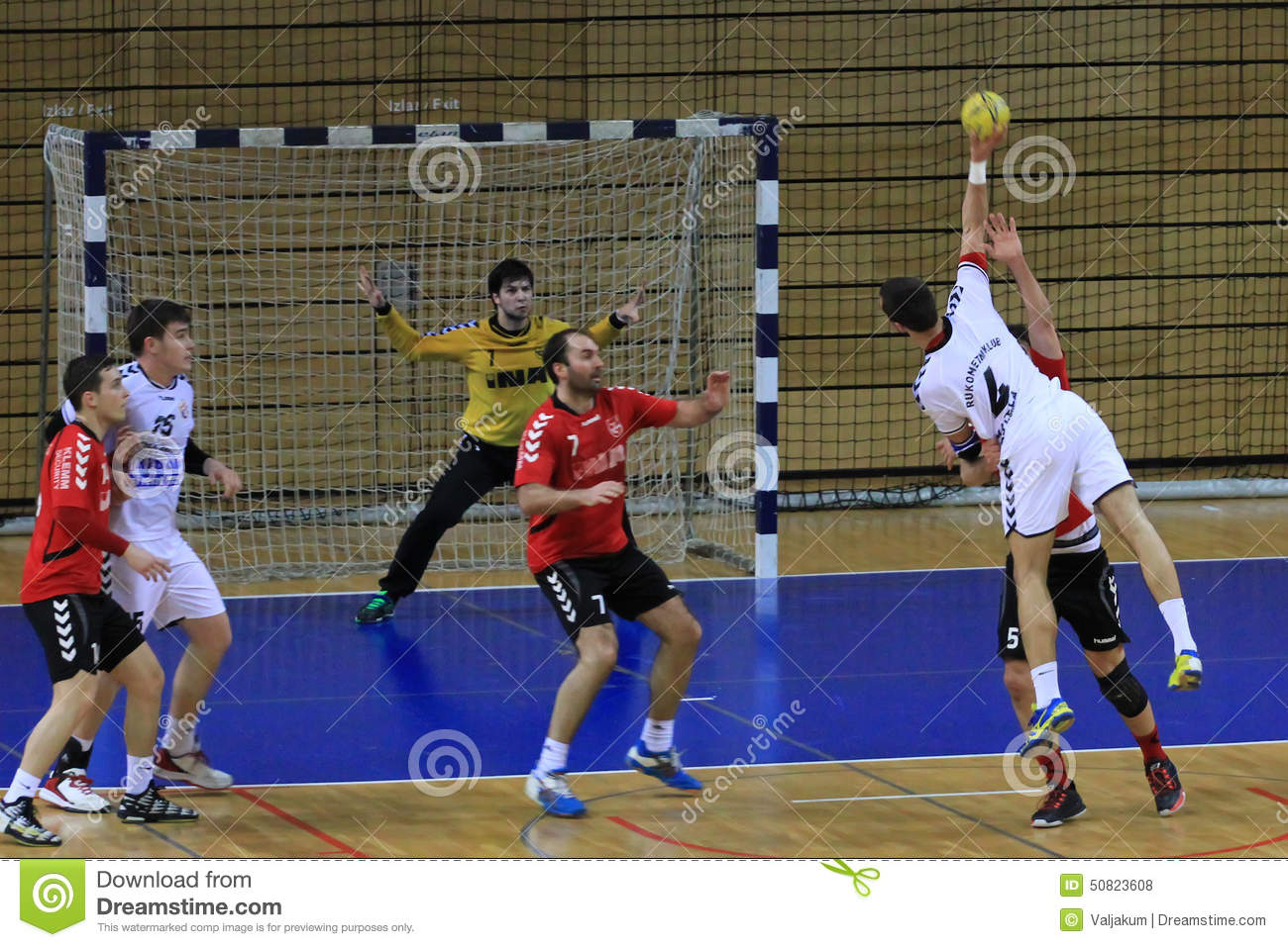 jump shot in handball Vertical jump shot handball when i started vert shock, i was a little disillusioned with my sports efficiency i was not the celebrity basketball gamer i wanted to .