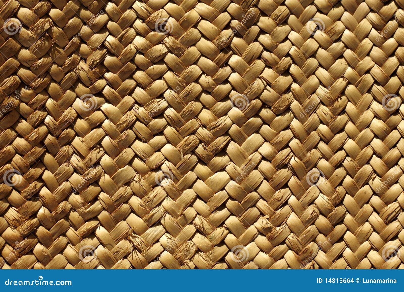 Handcraft la fibra vegetal natural de la textura de la armadura imagenes de archivo imagen - Informacion sobre la fibra vegetal ...