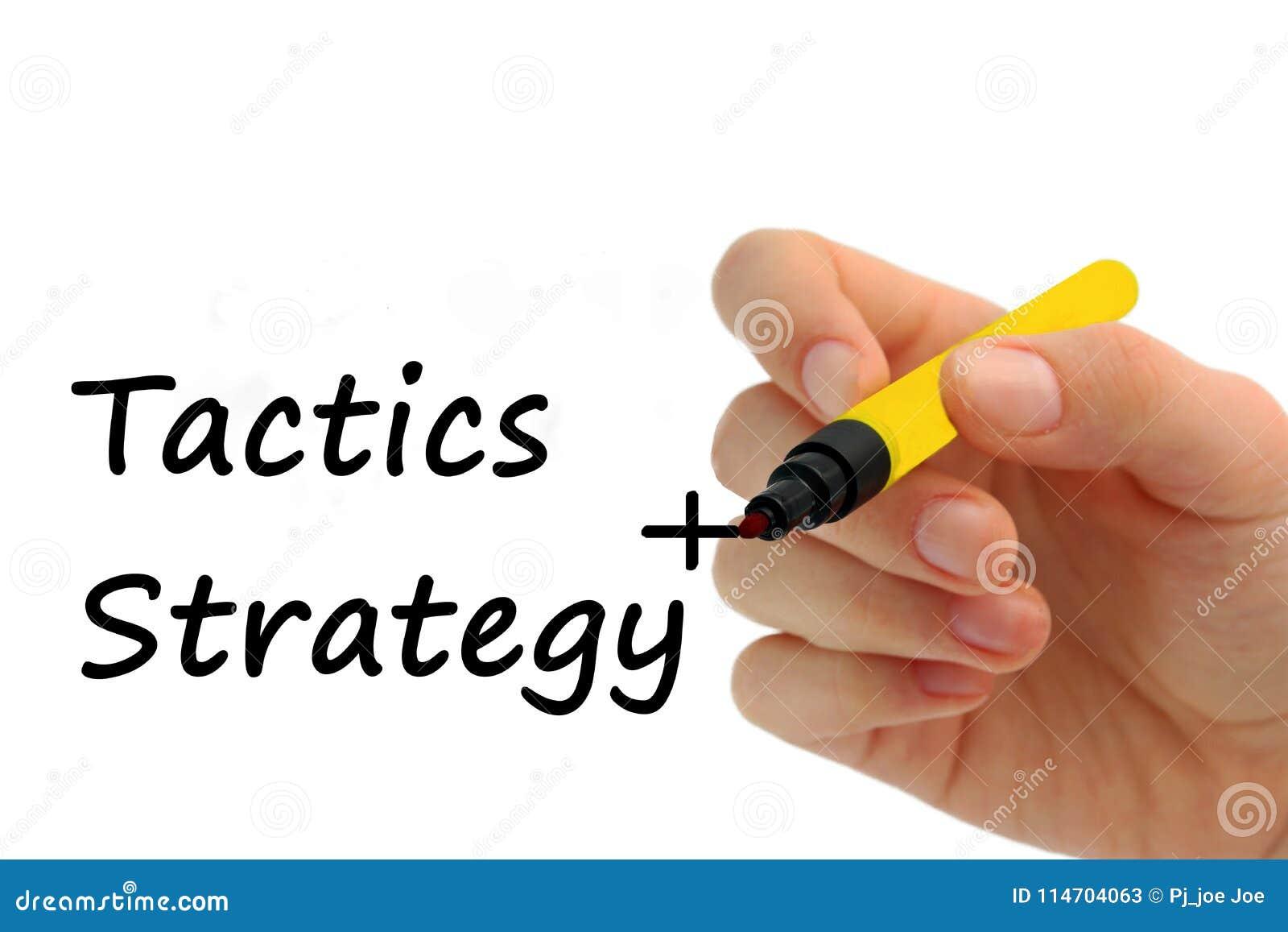 Handhandstilstrategi plus taktik på den genomskinliga wipebrädebussen