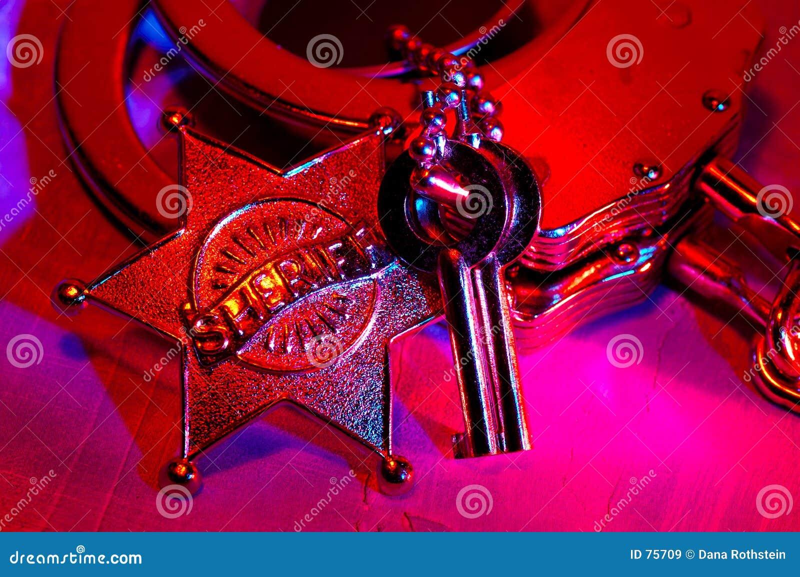 Handhaving 3 van de wet