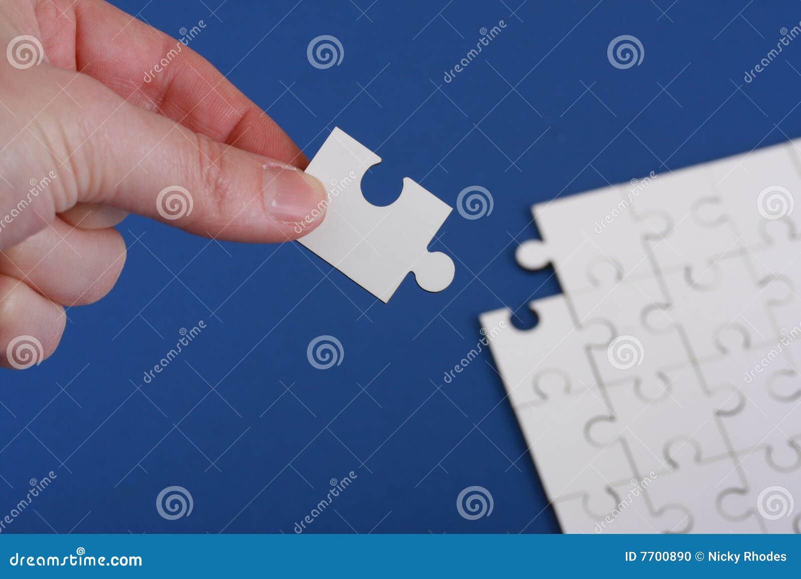 Handholdingecke der Tischlerbandsäge