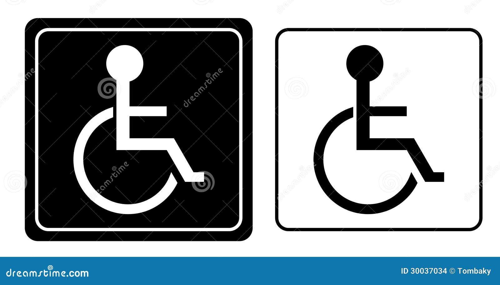 La sedia a rotelle scena - 4 6