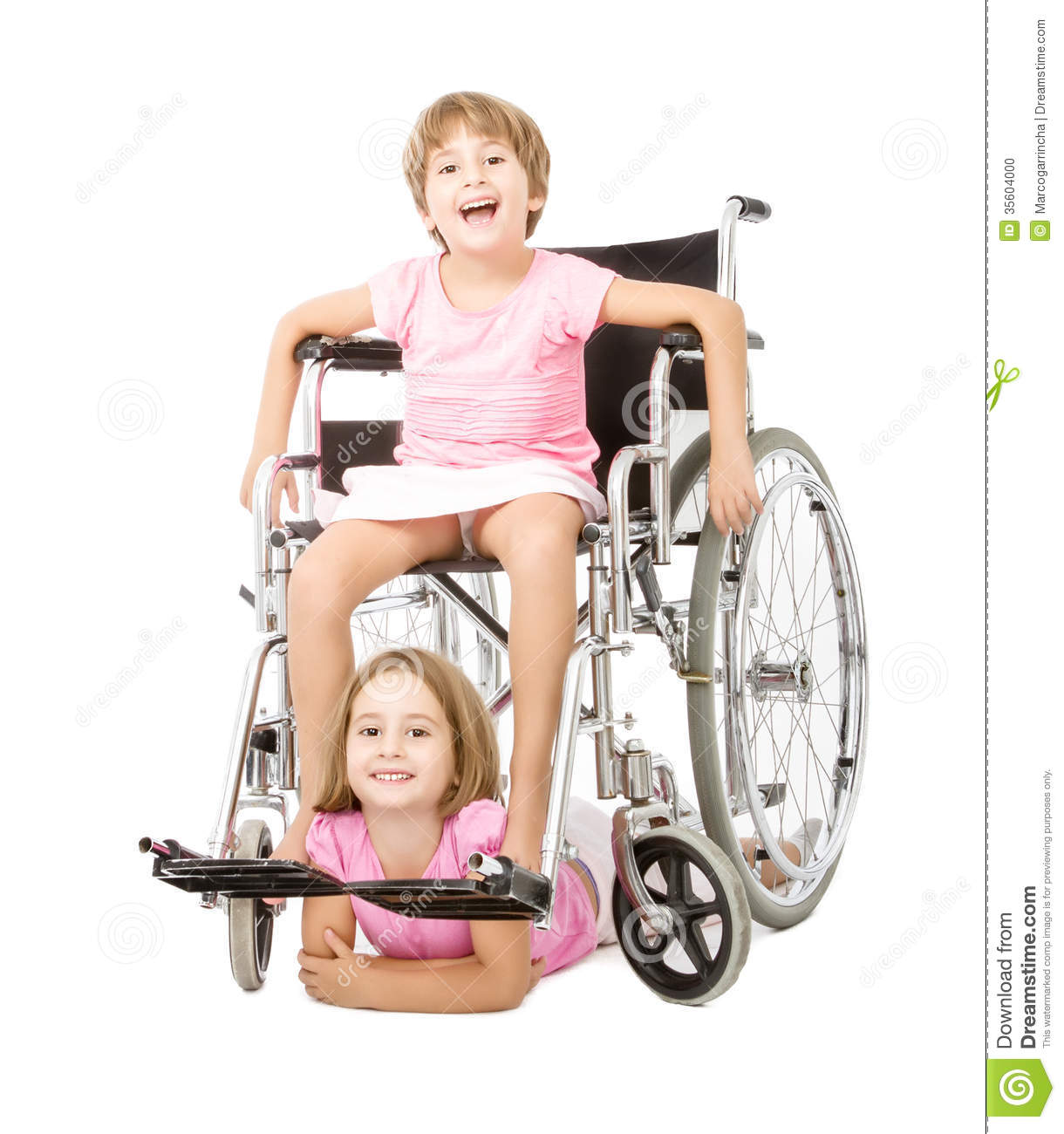 Handicap service to others people stock photo image for Handicapped wheelchair