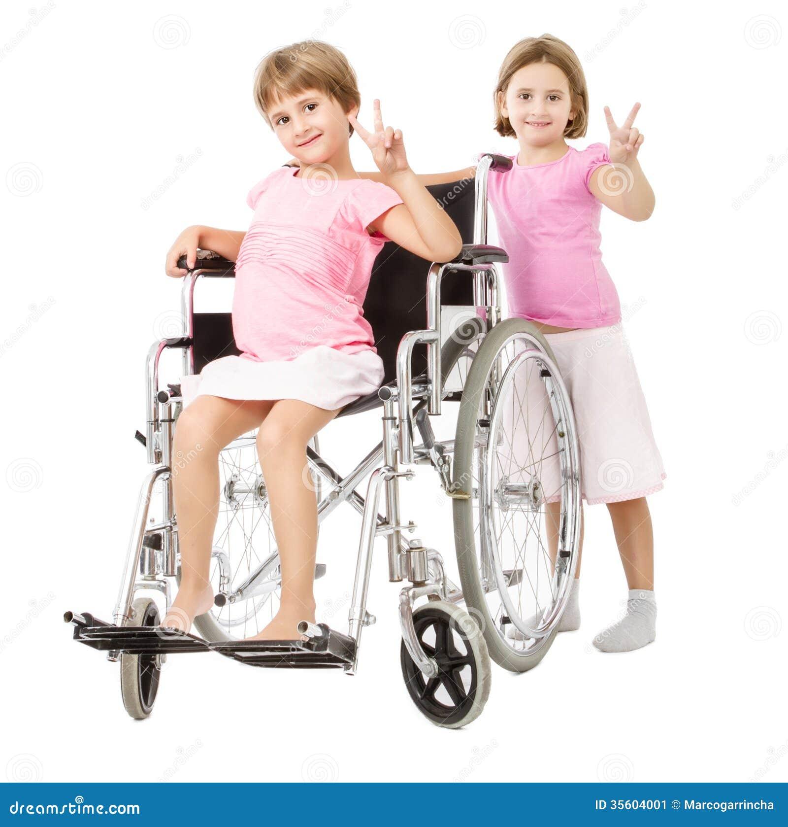 Handicapteken v voor overwinning