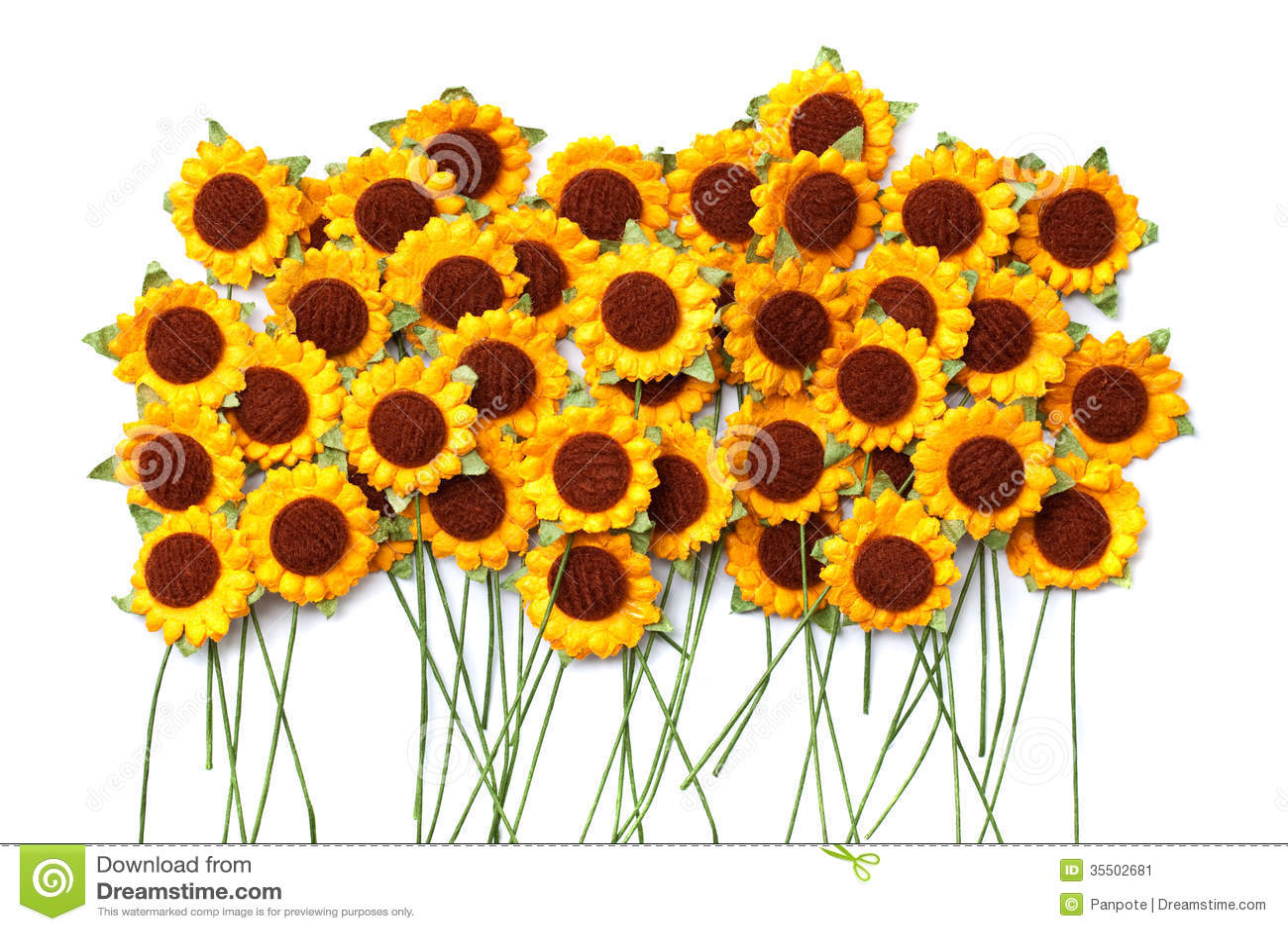 Handicraft Paper Has Paper Handicraft Stock Photos - Image: 30704493