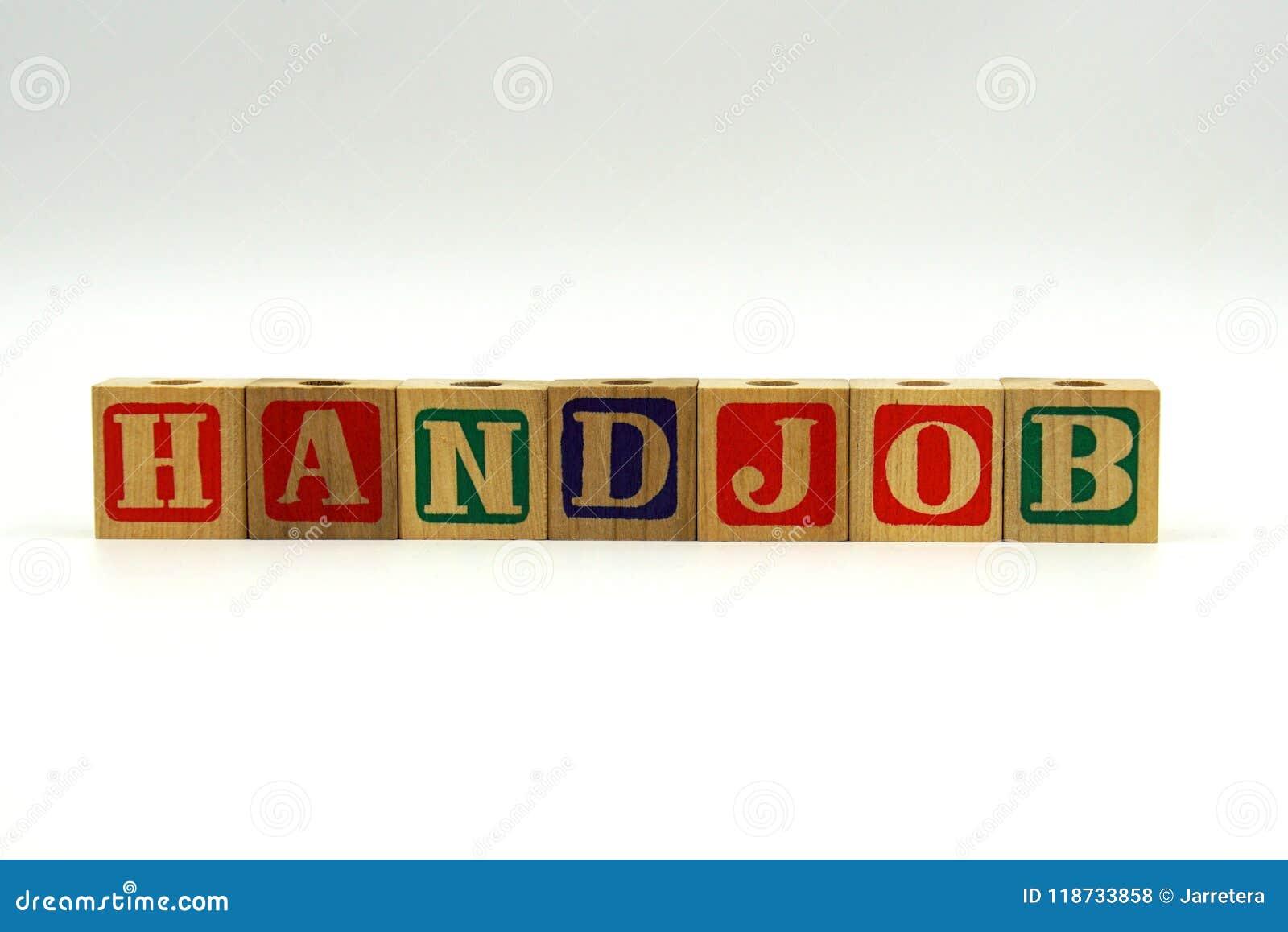 rough-free-young-girl-handjob