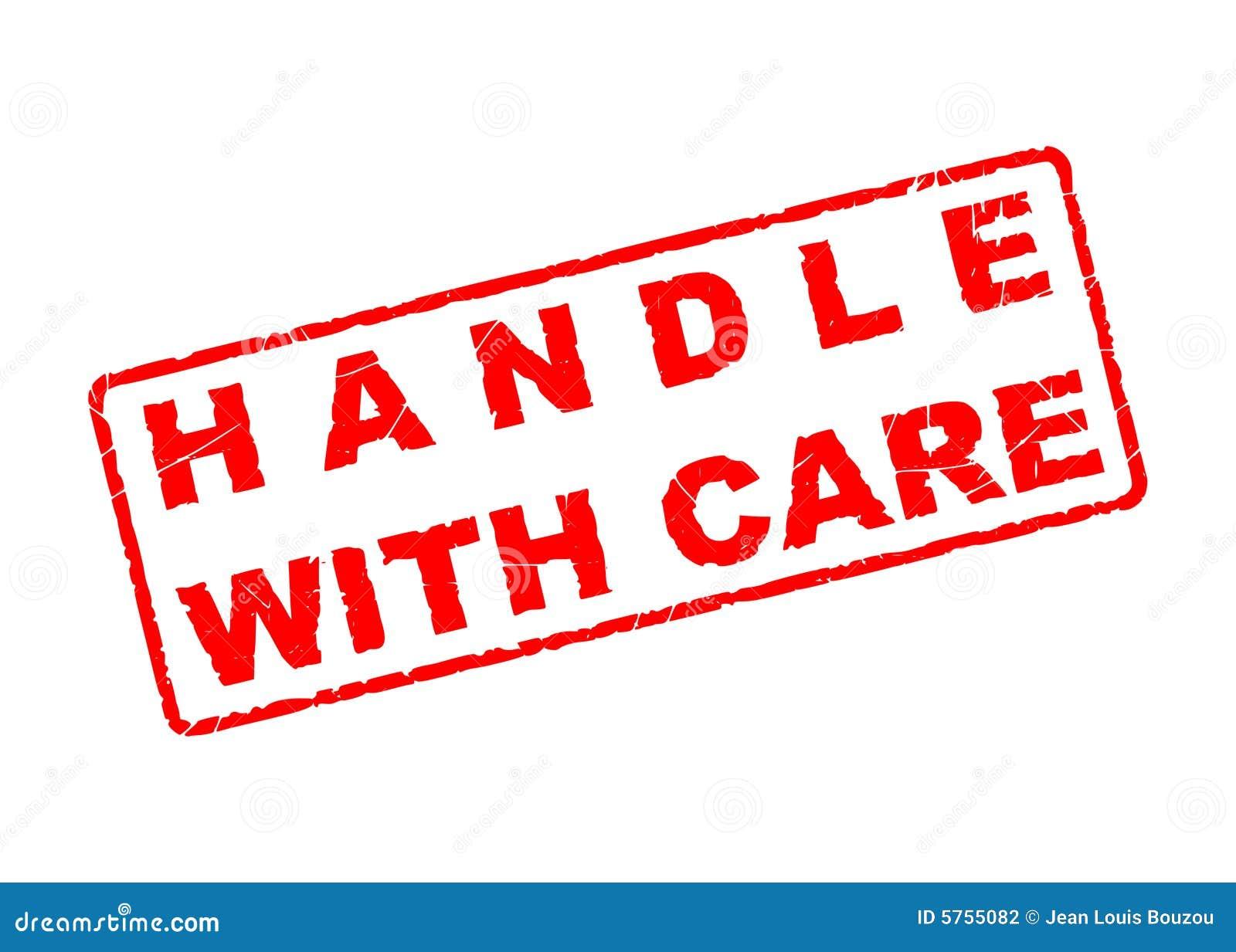 handle-care-5755082.jpg