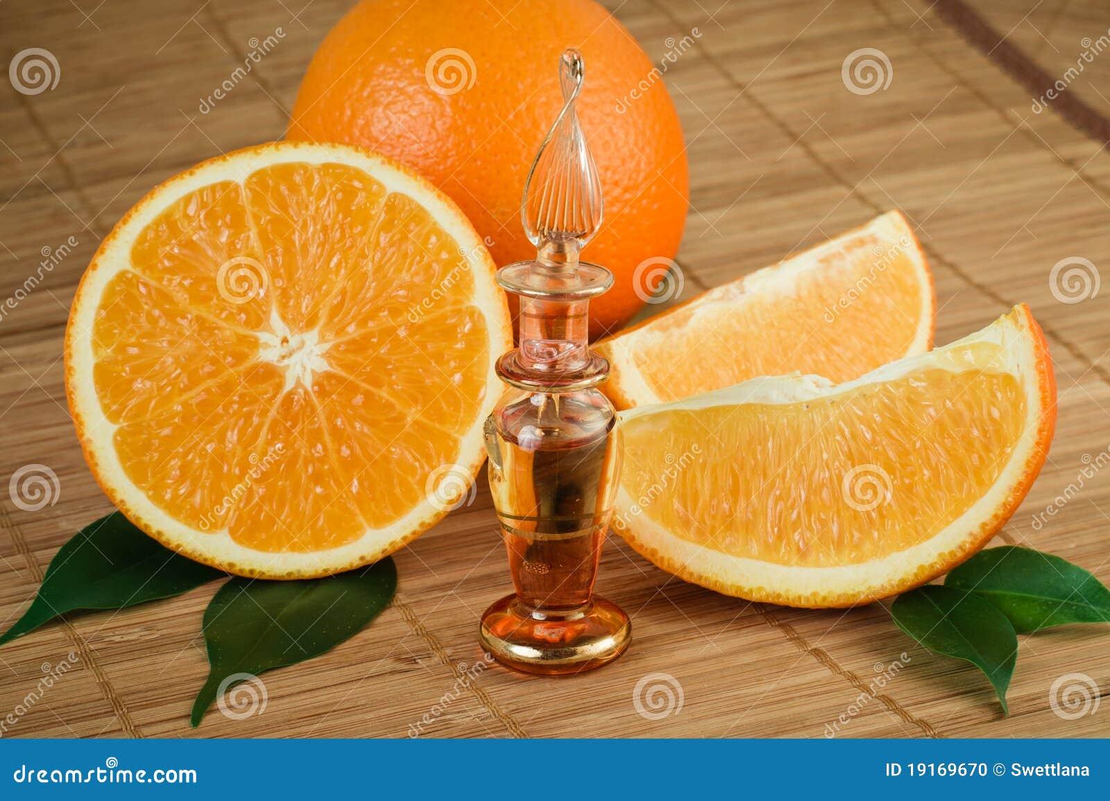 Как сделать мандариновое масло в домашних условиях