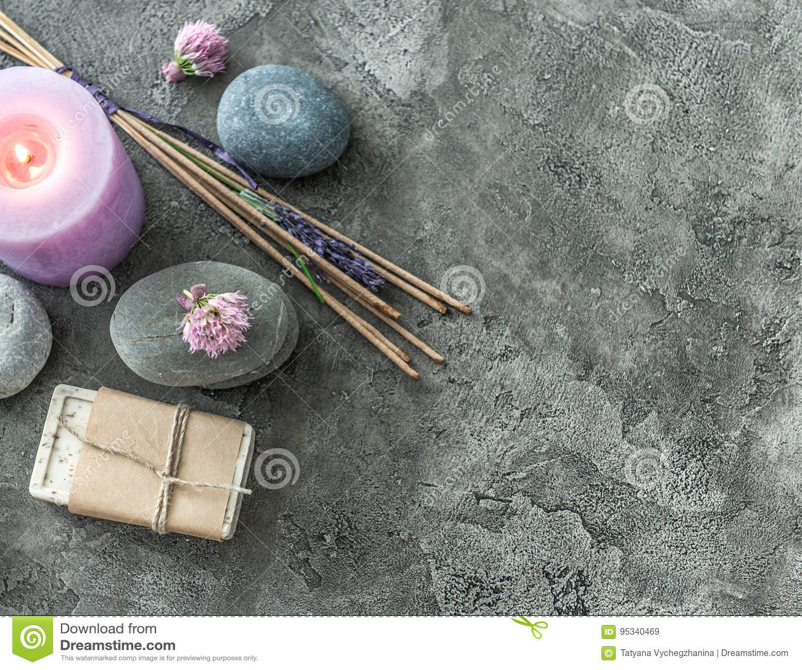 Handmade ручки мыла и курорта духовные куря