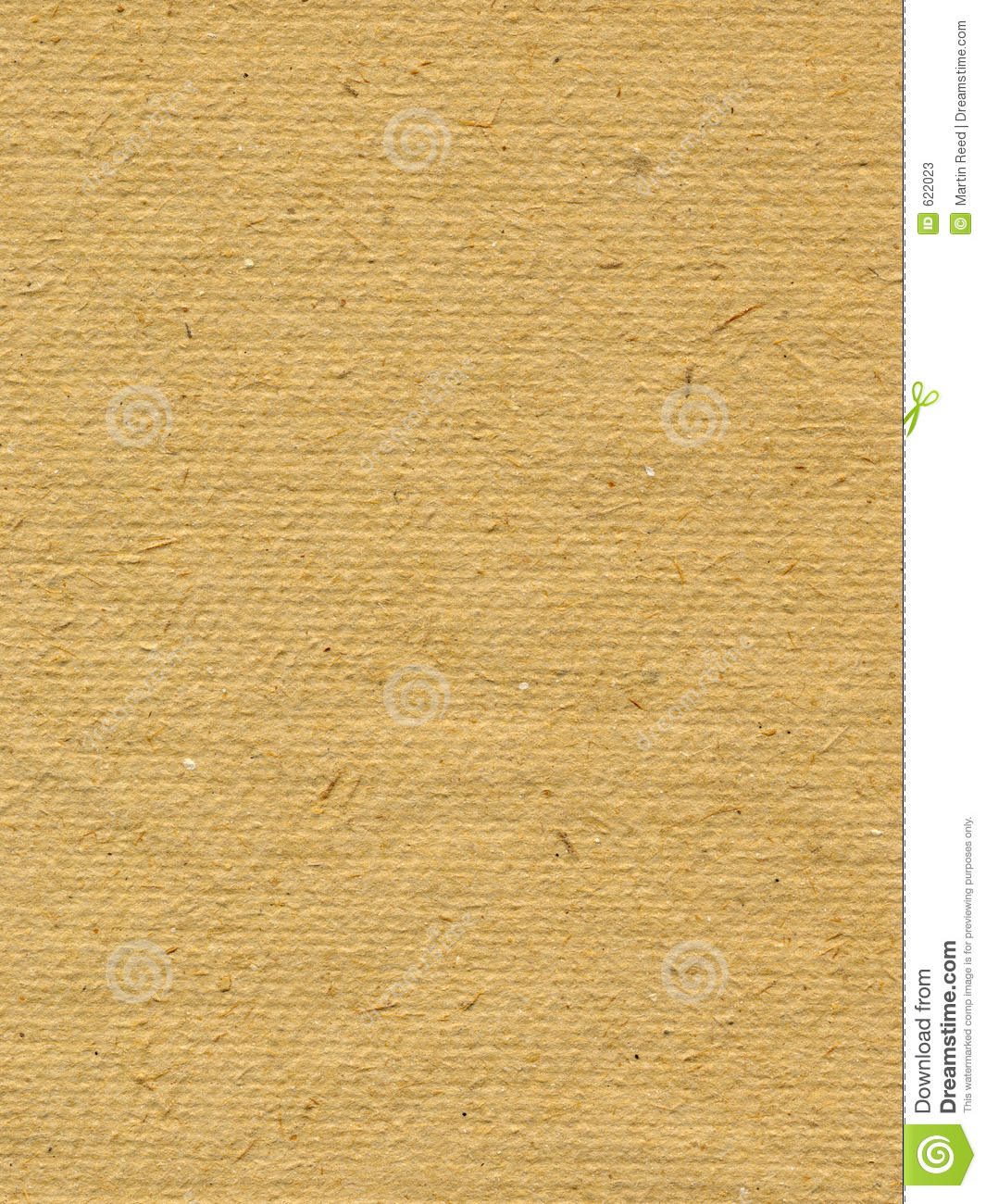 bamboo paper The environmental impacts of making paper from 'tree-free' fiber sources can be similar and even higher than using wood pulp here's why.