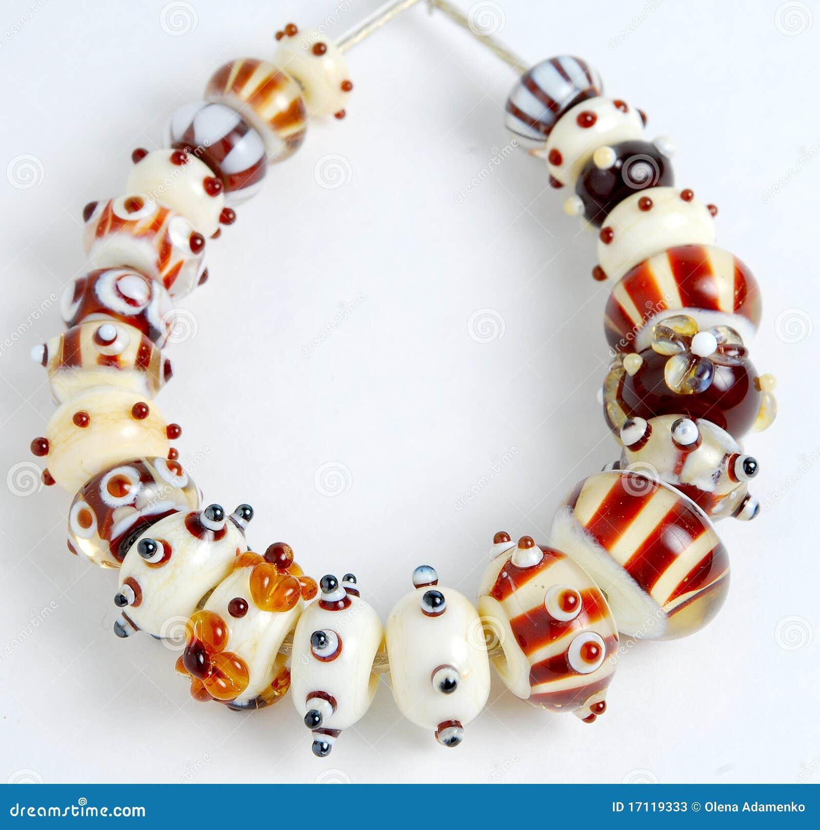 royaltyfree stock photo download handmade beads lampwork
