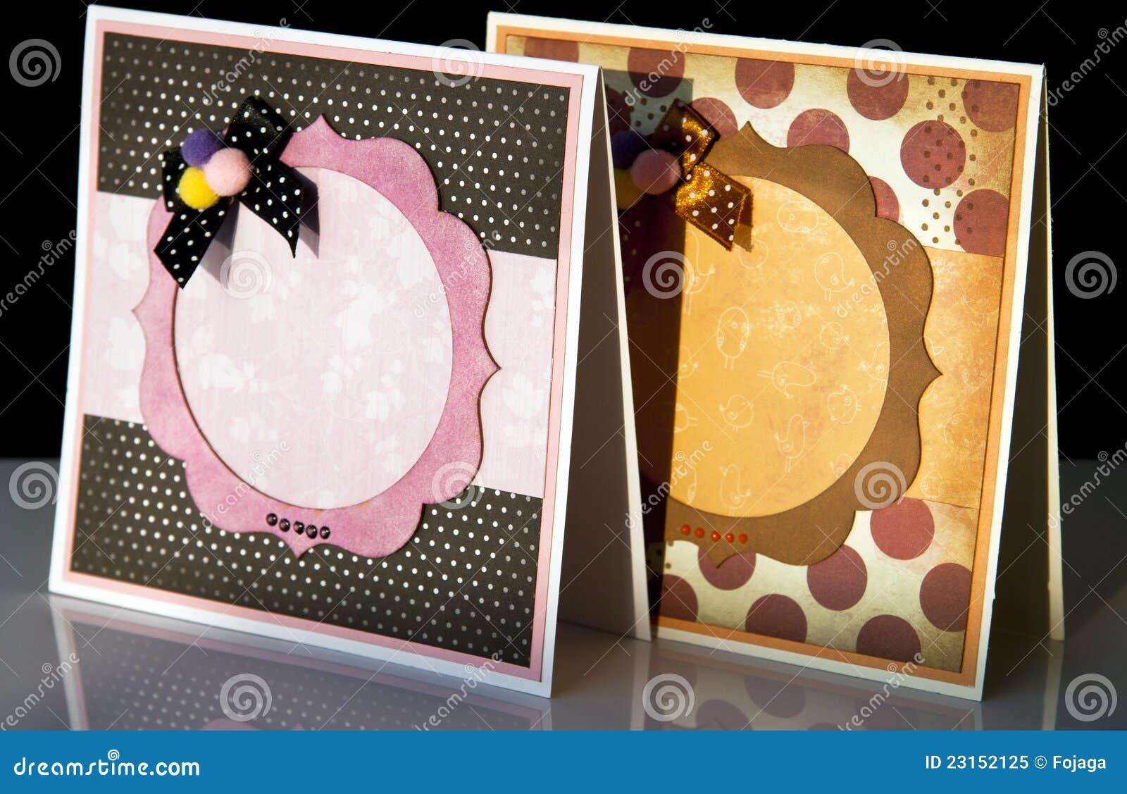 Handmade frames stock image. Image of background, back - 23152125