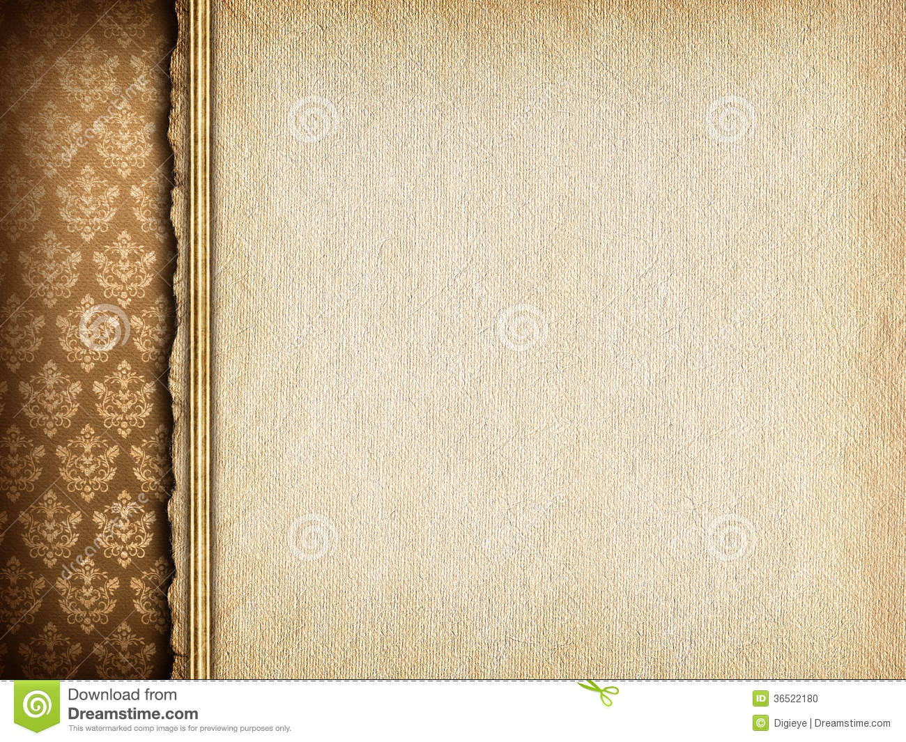 Handmade Paper Sheet On Wallpaper Background Stock HD Wallpapers Download Free Images Wallpaper [1000image.com]
