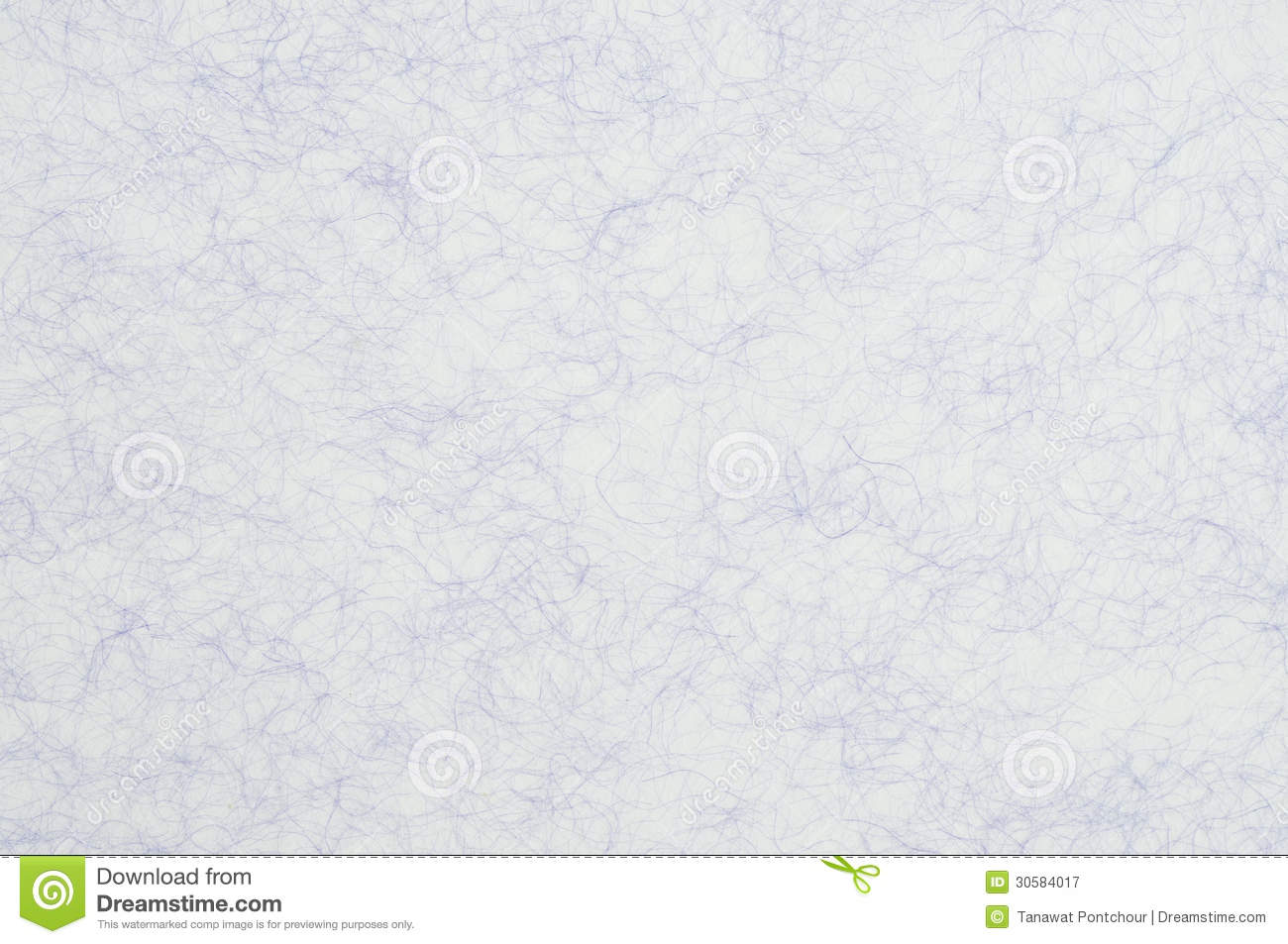 Bitten donut furthermore Royalty Free Stock Photography Handmade Paper Texture Background Mulberry Image30584017 together with Leaf Coloring Page Blank together with Menu Planner Printable Mood Tracker further Classic 50th Birthday Celebrate Party Invitations P 607 57 50c. on free blank paper