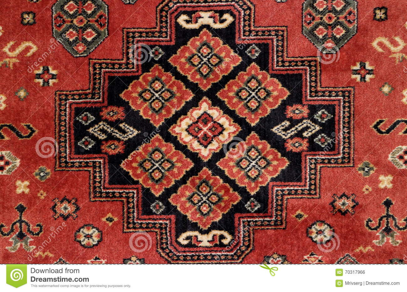 history life rug universe flower sacred of the geometry documentary youtube watch ancient