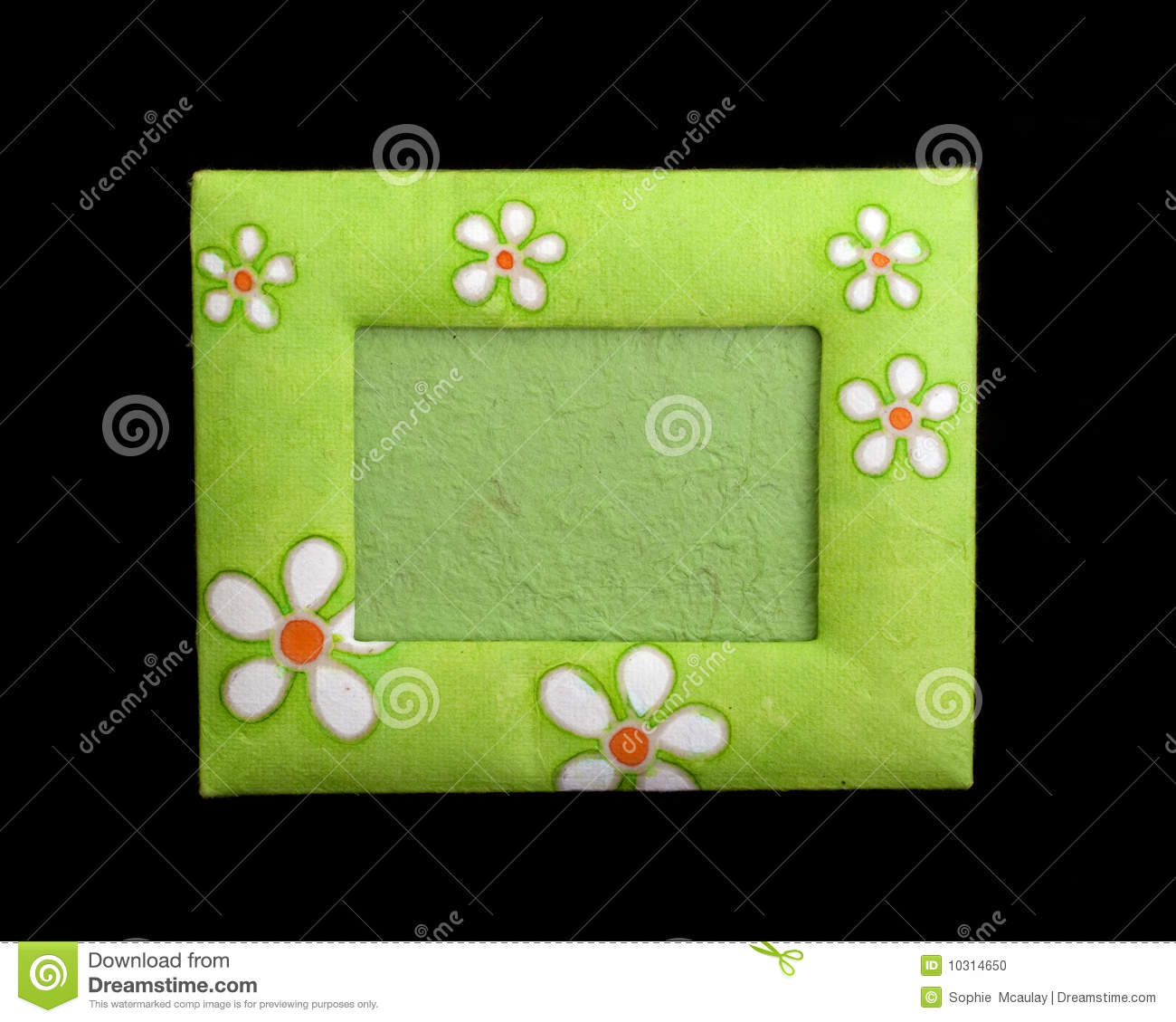 Handmade picture frame stock photo image of hand image 10314650 handmade picture frame jeuxipadfo Images