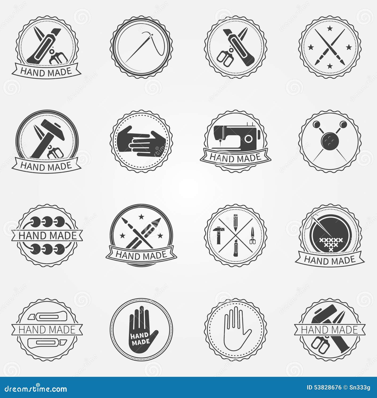 logotype label badge emblem - photo #45