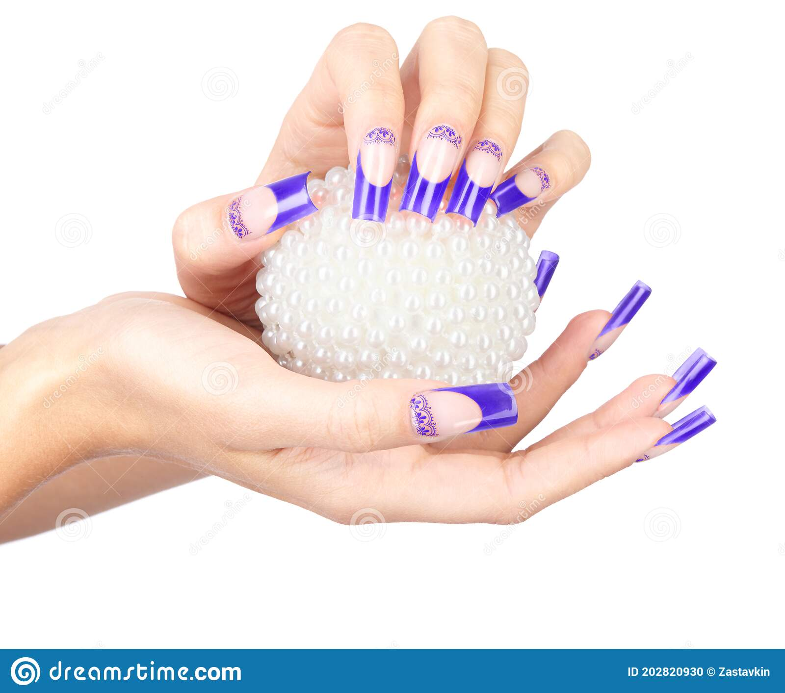 1 415 Blue Christmas Nails Photos Free Royalty Free Stock Photos From Dreamstime