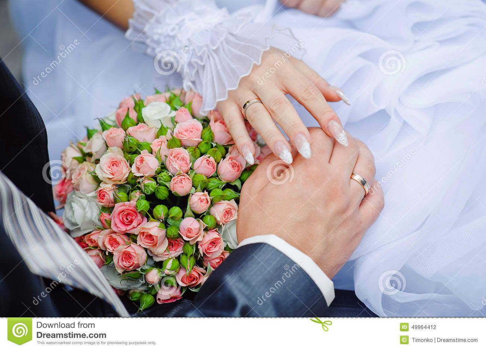 Romantic couple closeup with a creamy climax 9