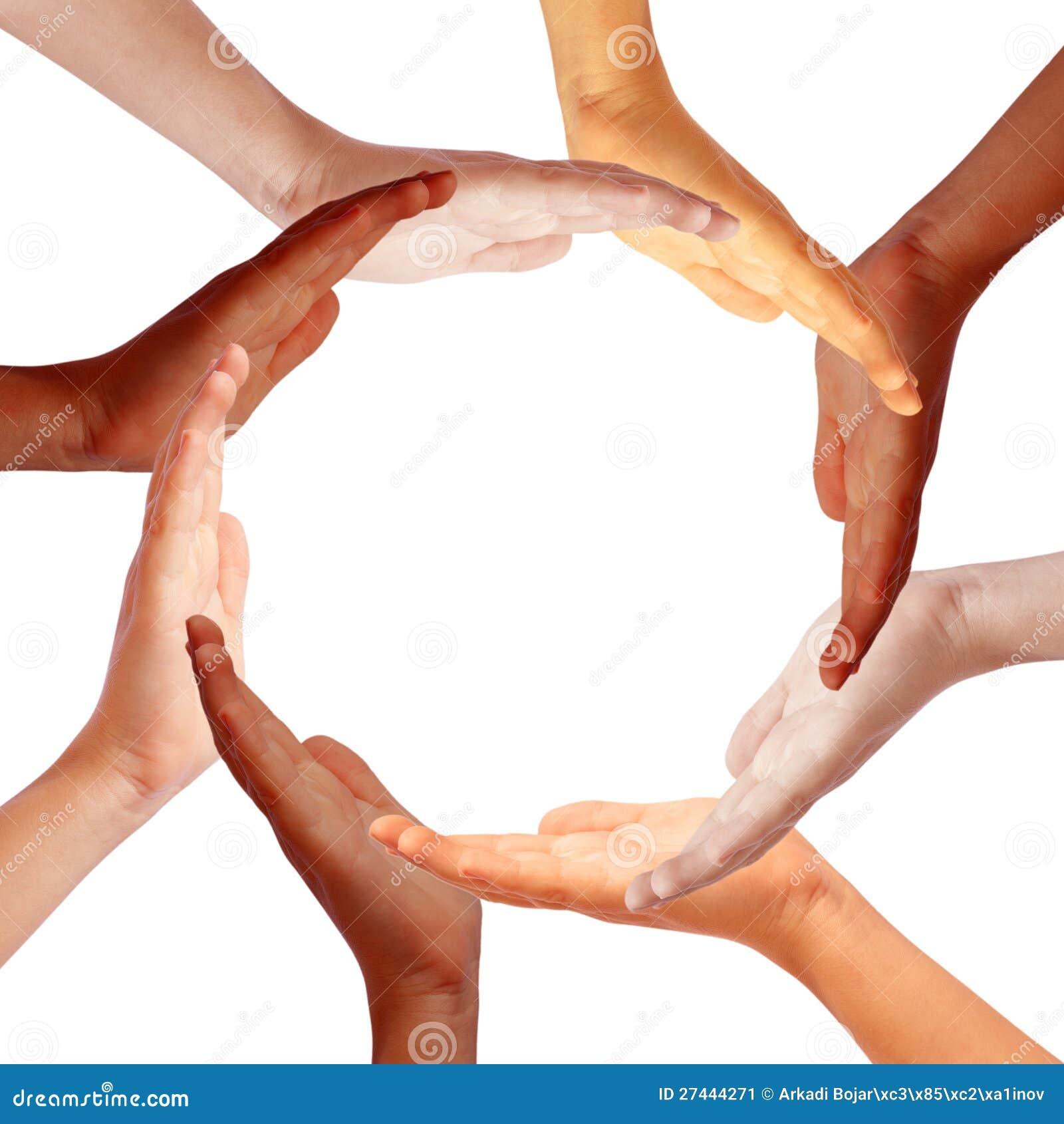 diversity fellowship essay