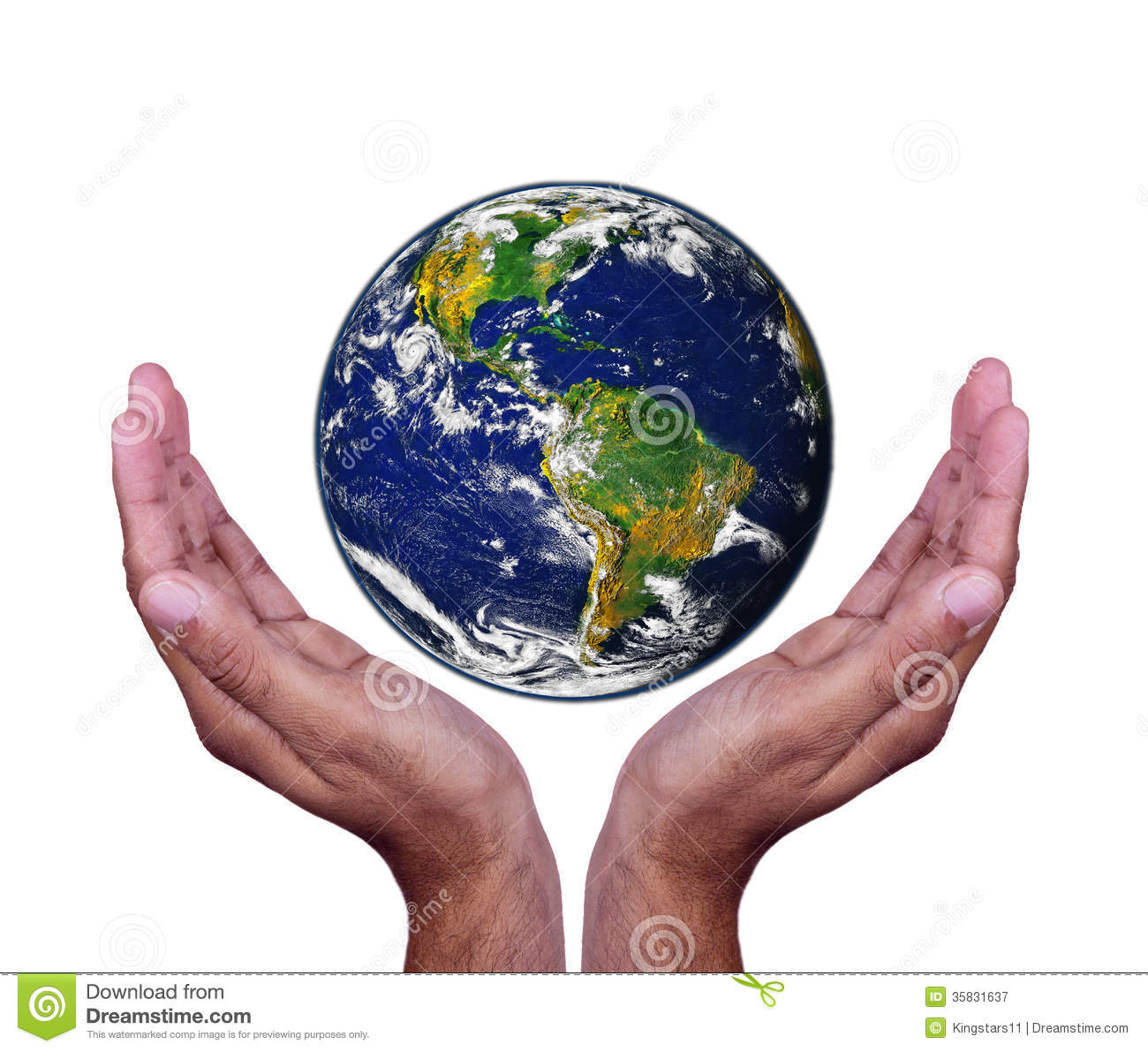 hands with earth royalty free stock photography image free clip art globe earth free clip art gloves