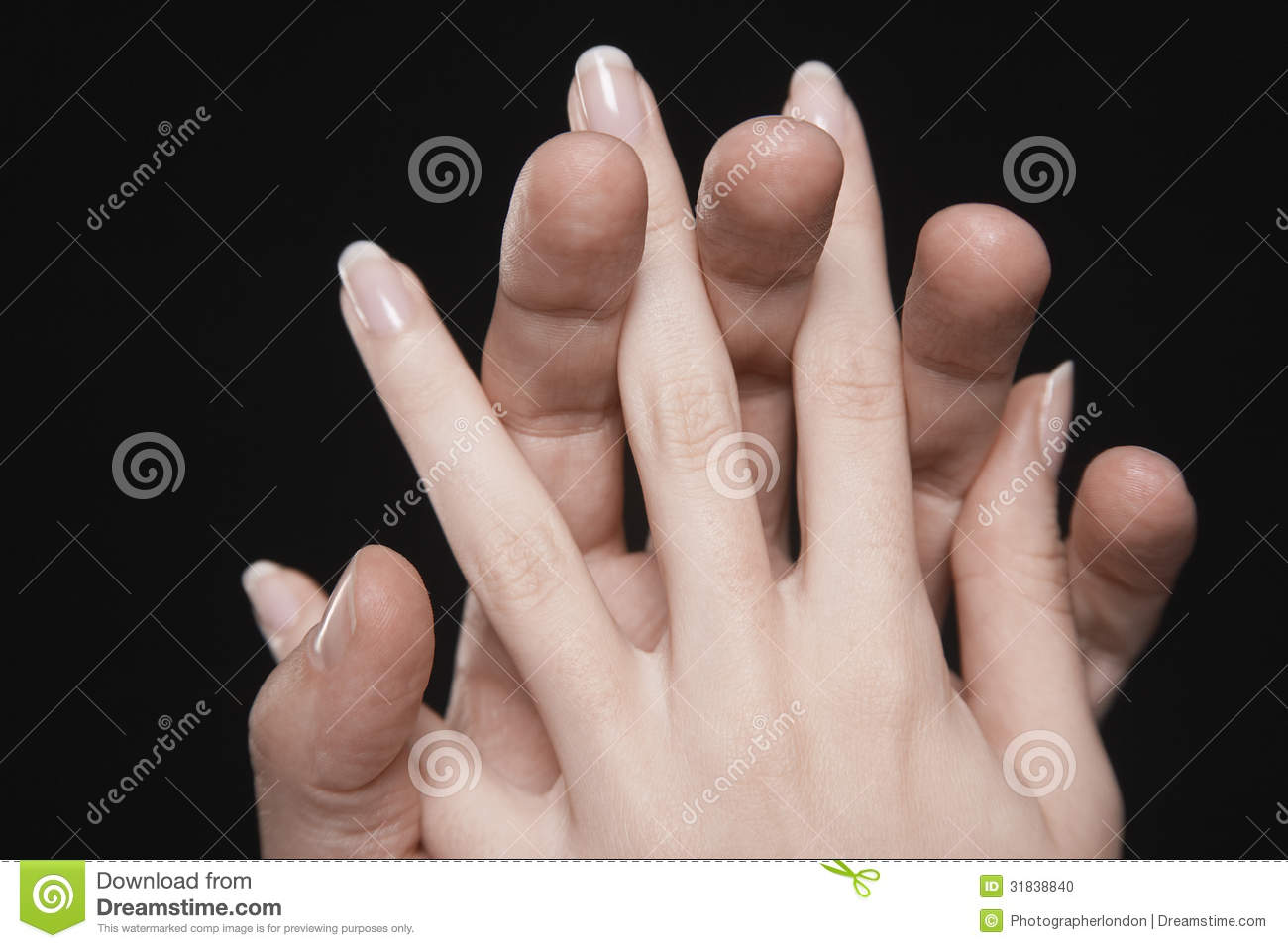 Holding hands  Wikipedia